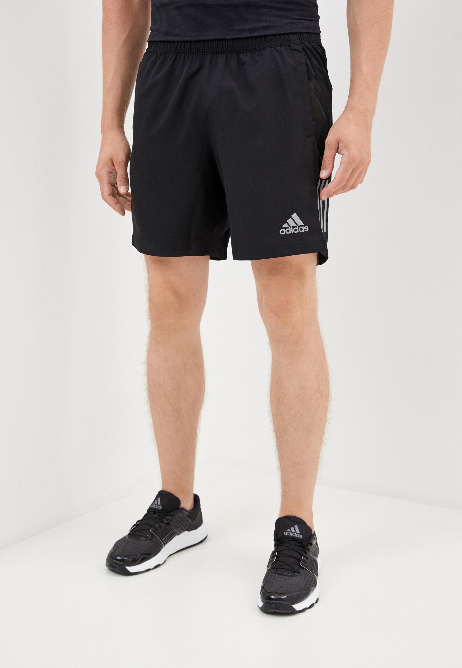 Мужские шорты Adidas (Адидас) FS9807