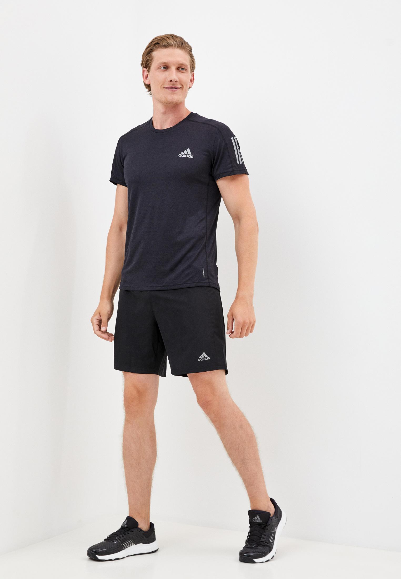 Adidas (Адидас) FS9808: изображение 2