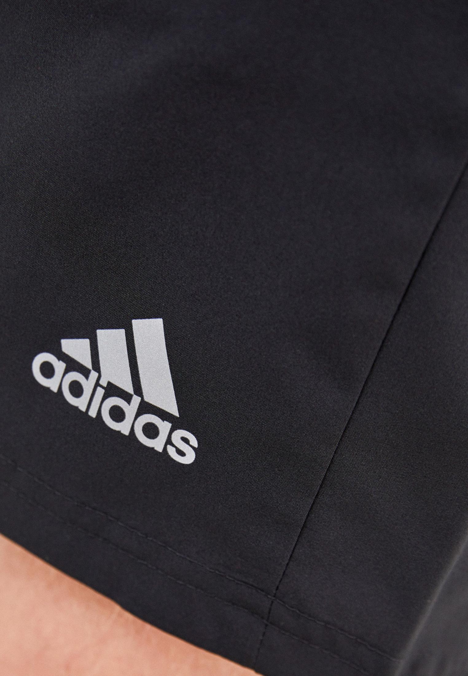Adidas (Адидас) FS9808: изображение 4
