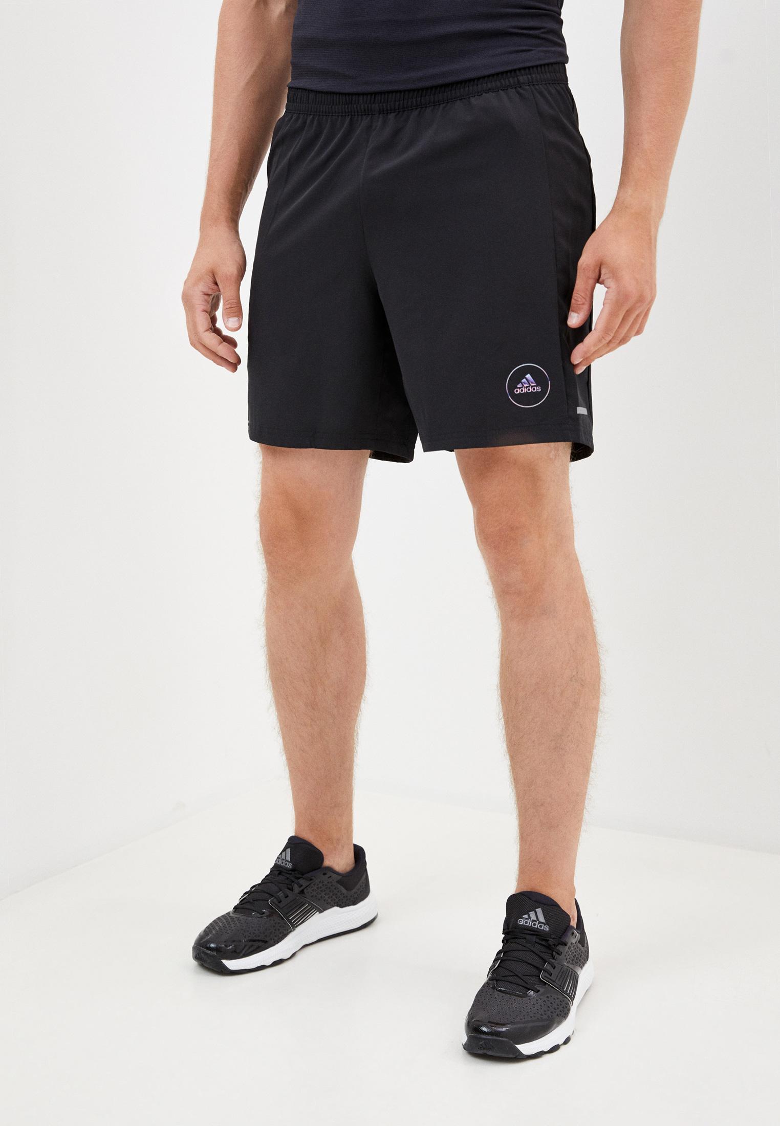 Adidas (Адидас) FS9814: изображение 1