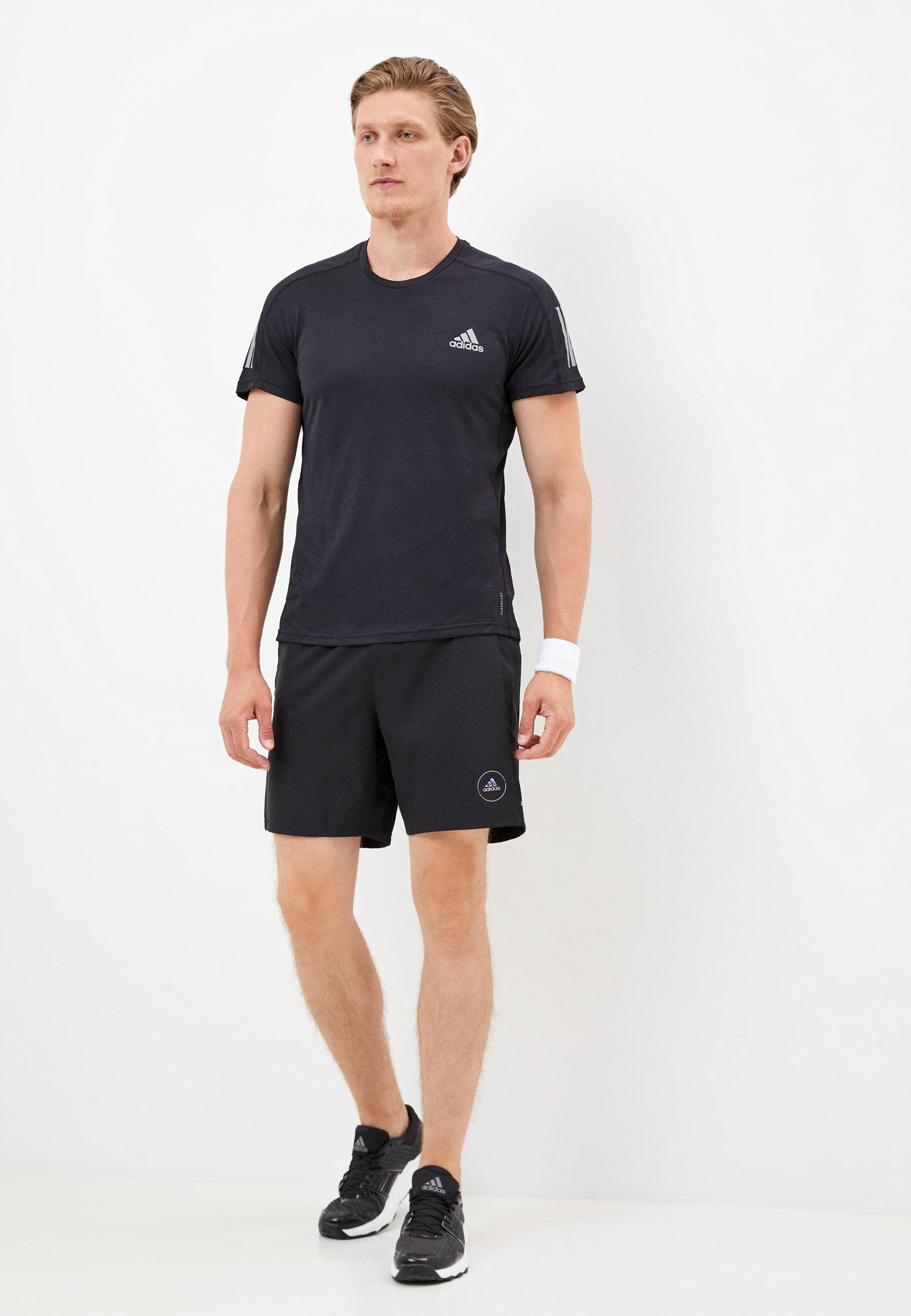 Adidas (Адидас) FS9814: изображение 2