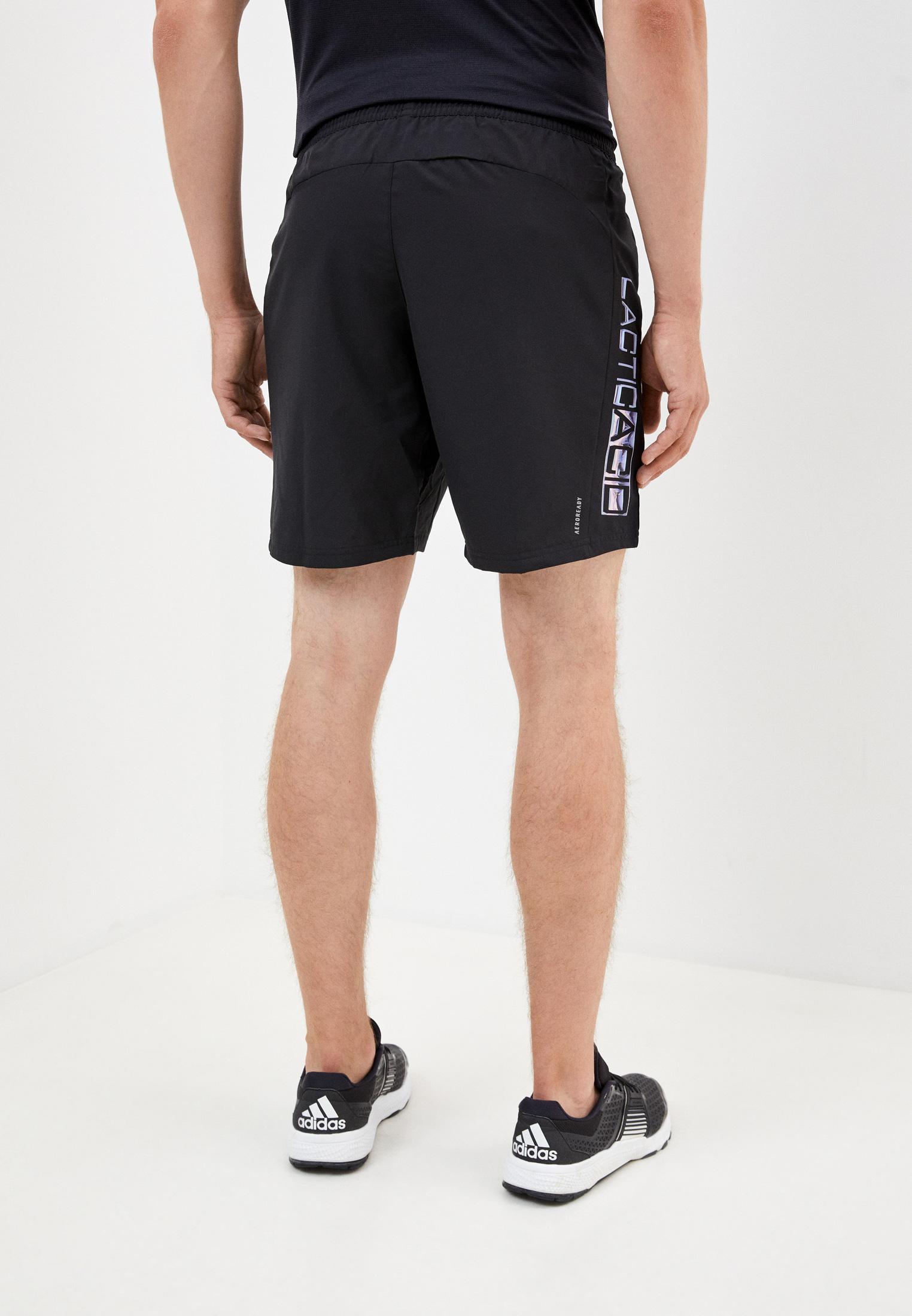 Adidas (Адидас) FS9814: изображение 3