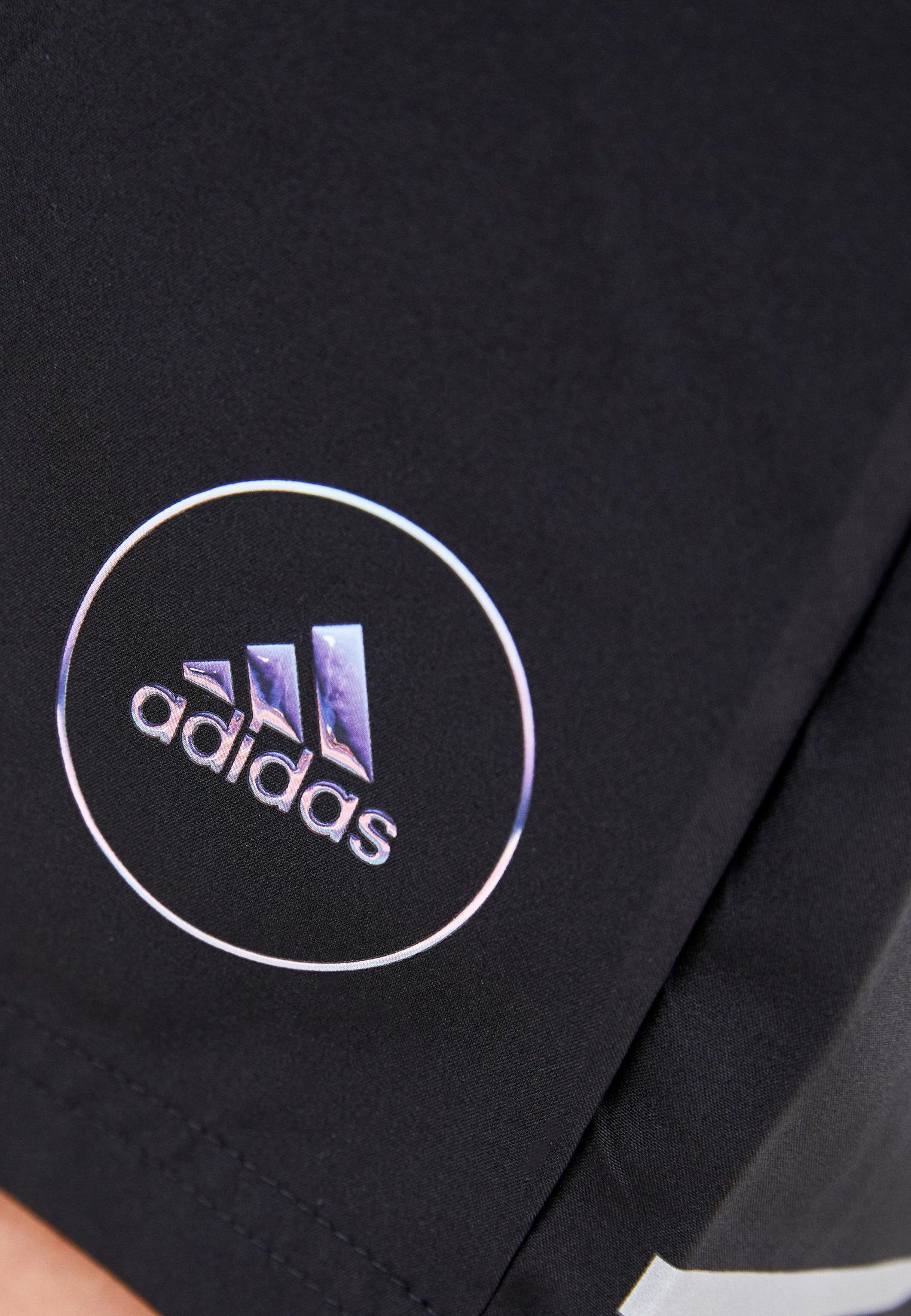 Adidas (Адидас) FS9814: изображение 4
