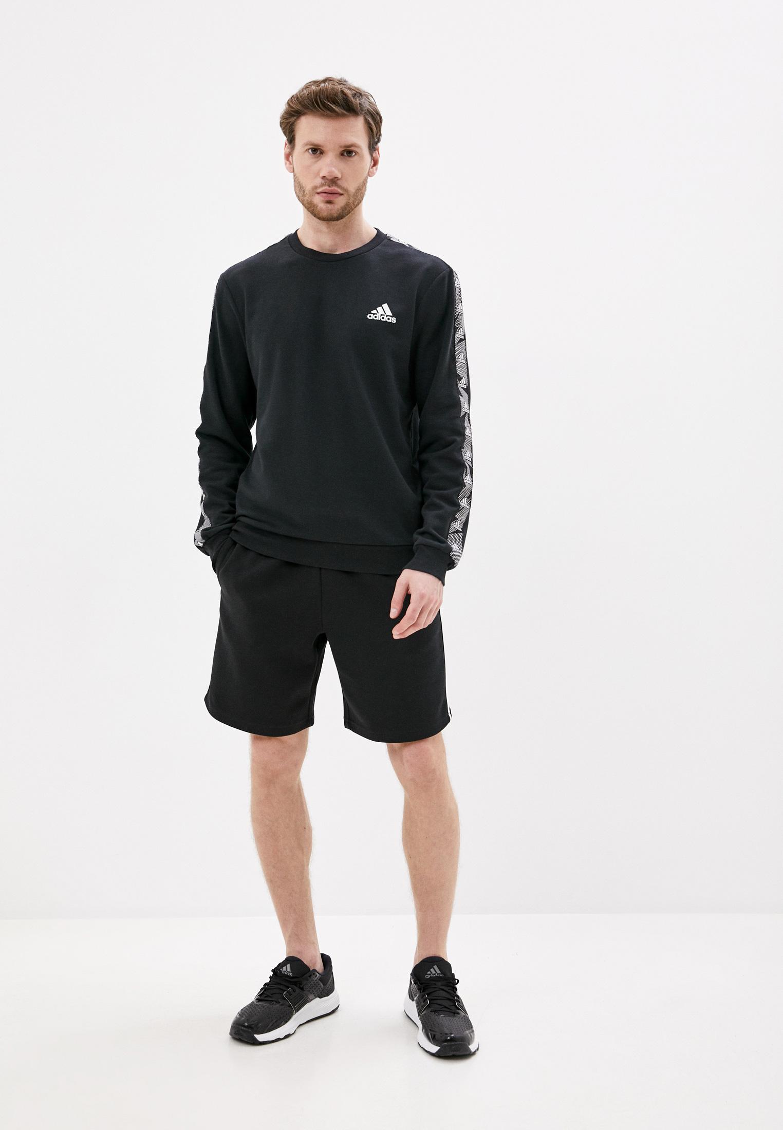 Adidas (Адидас) FT2954: изображение 2