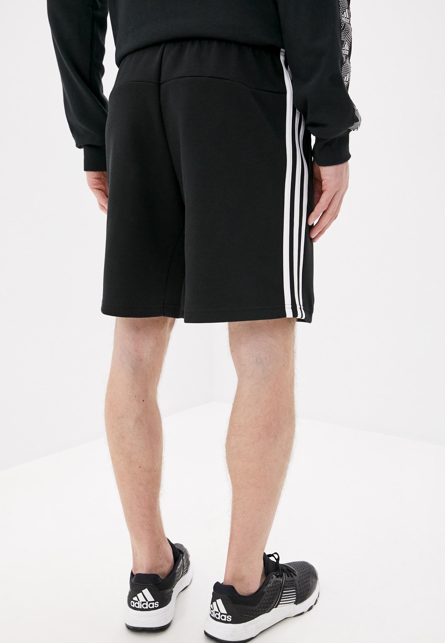 Adidas (Адидас) FT2954: изображение 3