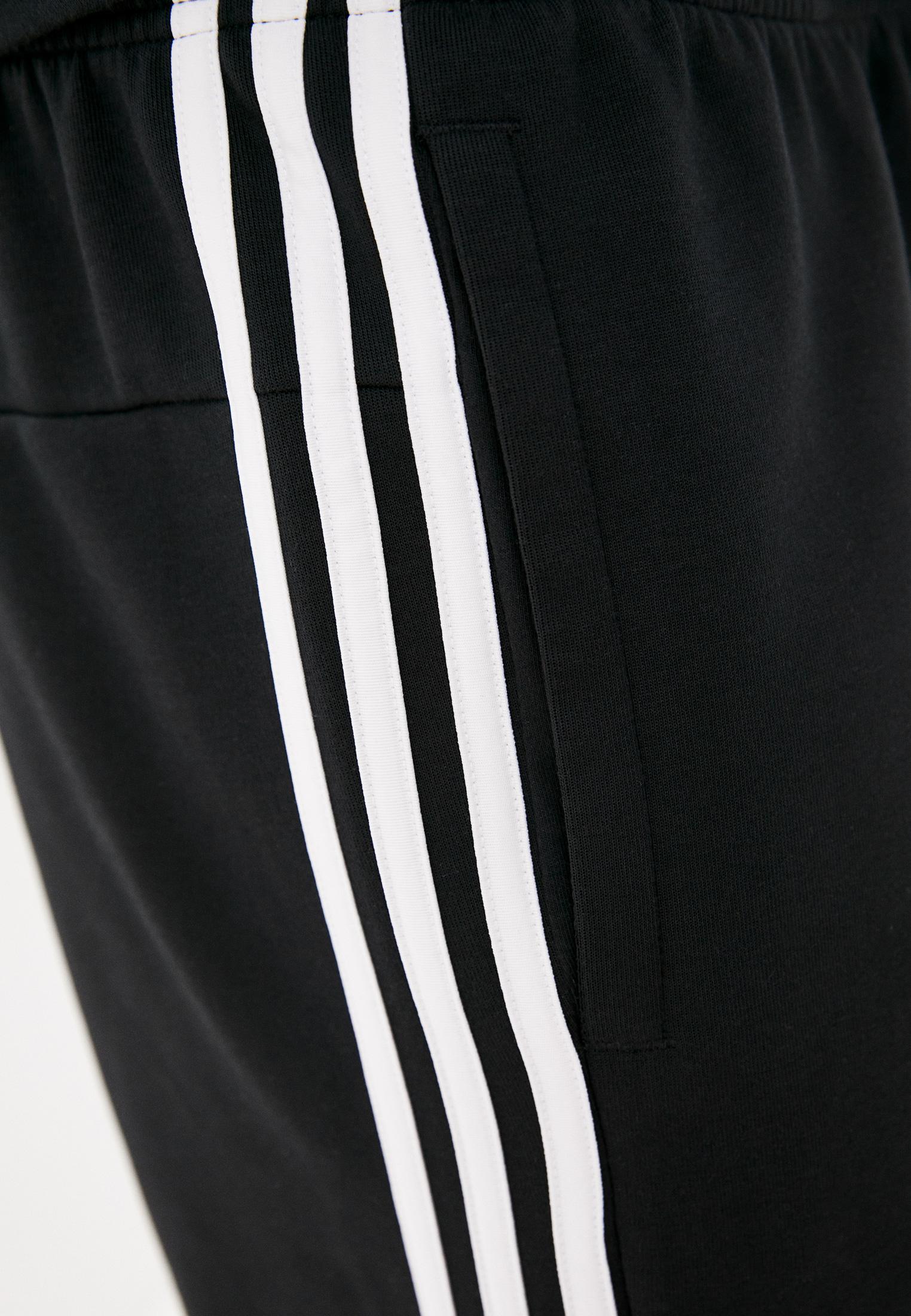 Adidas (Адидас) FT2954: изображение 4