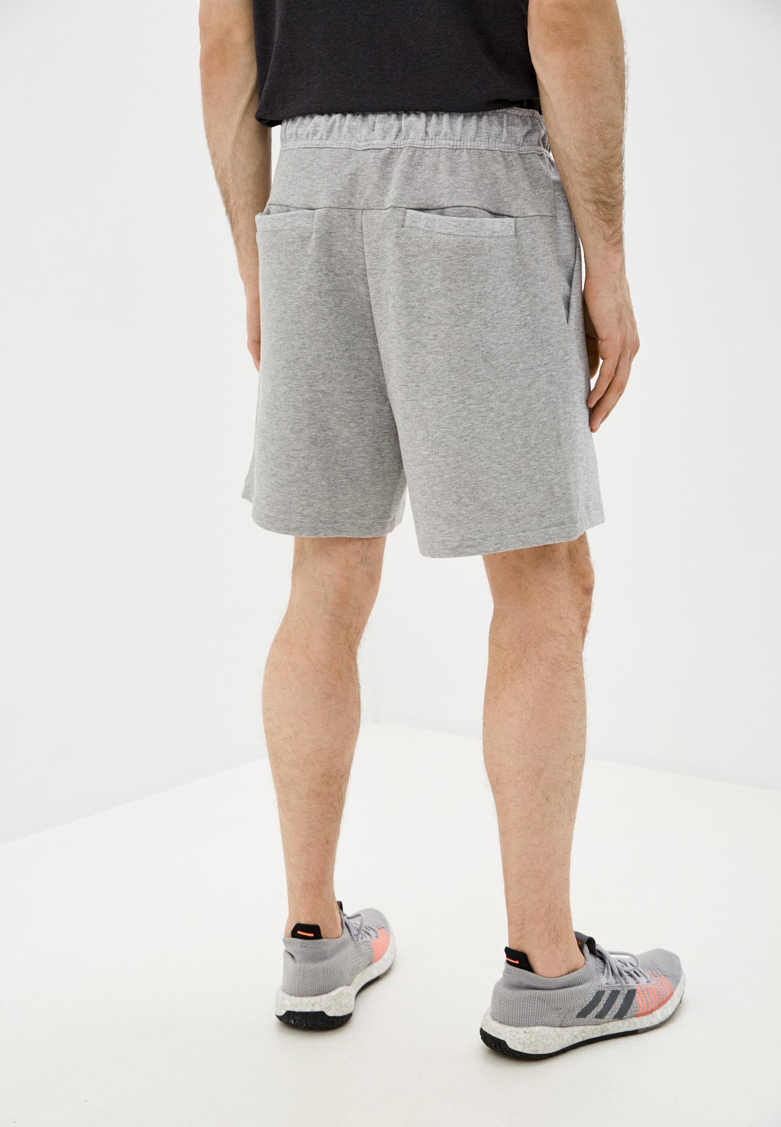 Adidas (Адидас) FU0033: изображение 3