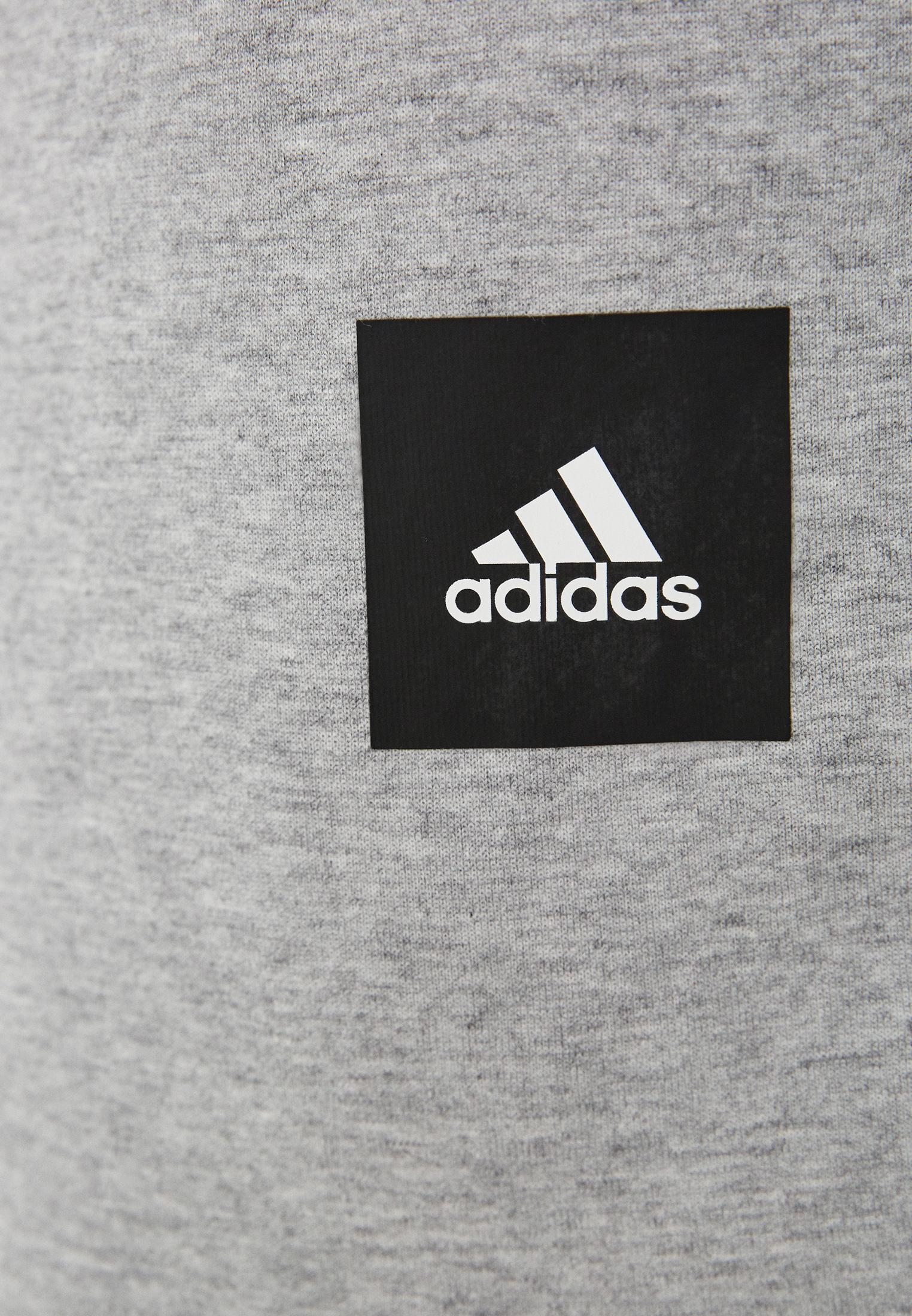 Adidas (Адидас) FU0033: изображение 4
