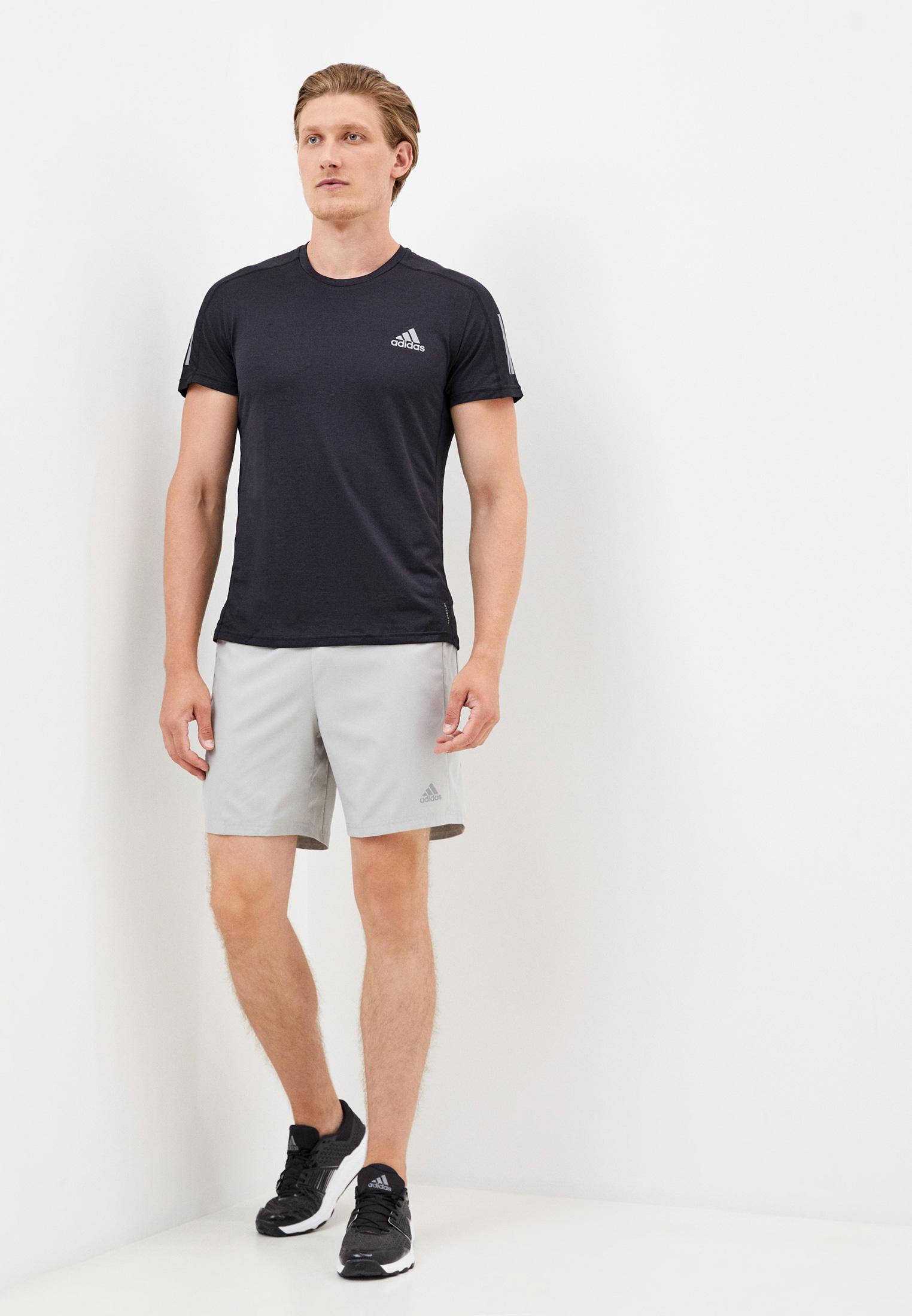 Adidas (Адидас) GC7919: изображение 2