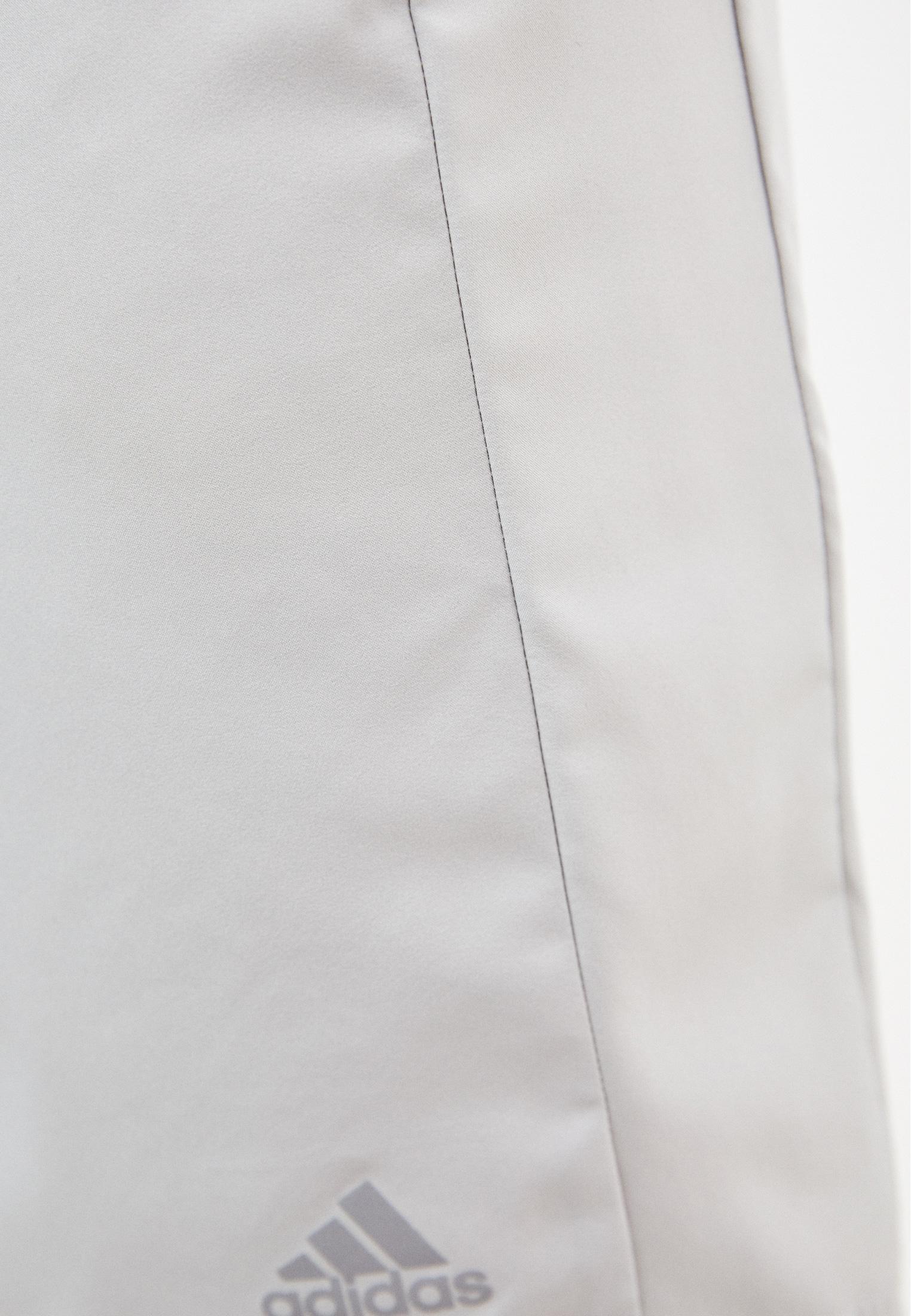 Adidas (Адидас) GC7919: изображение 4