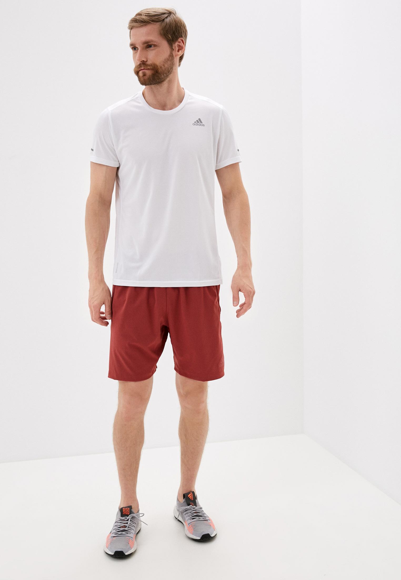 Adidas (Адидас) GC8199: изображение 2