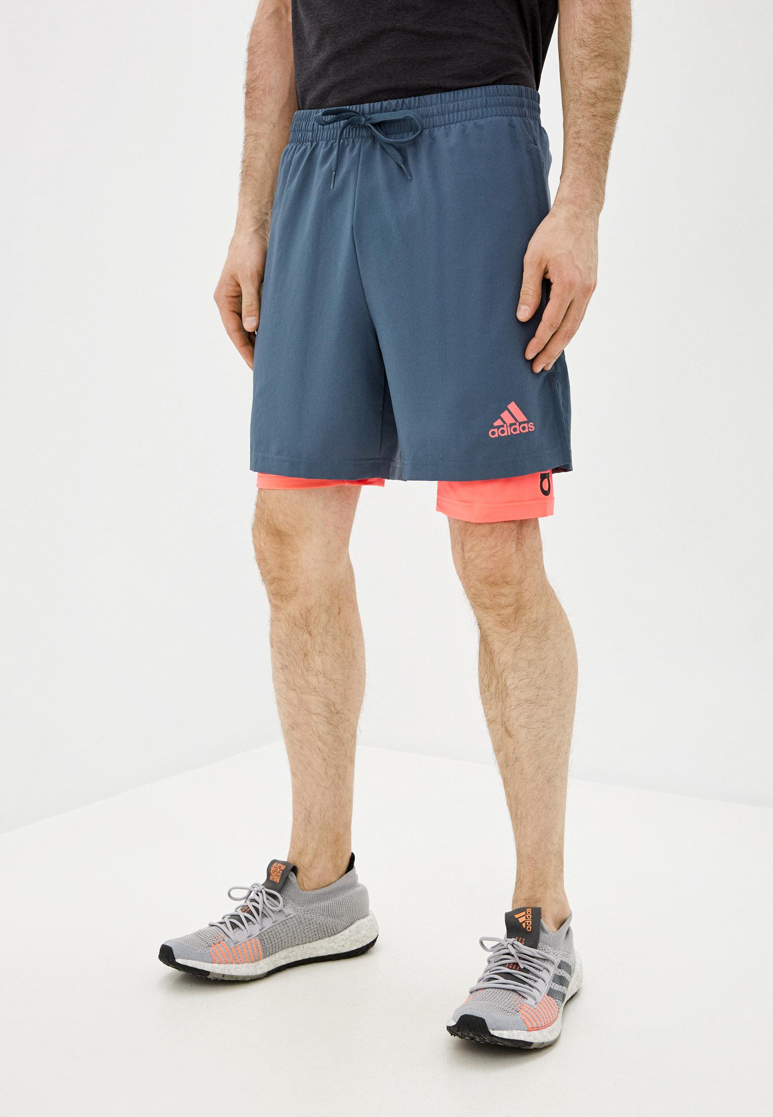Adidas (Адидас) GD5326: изображение 1