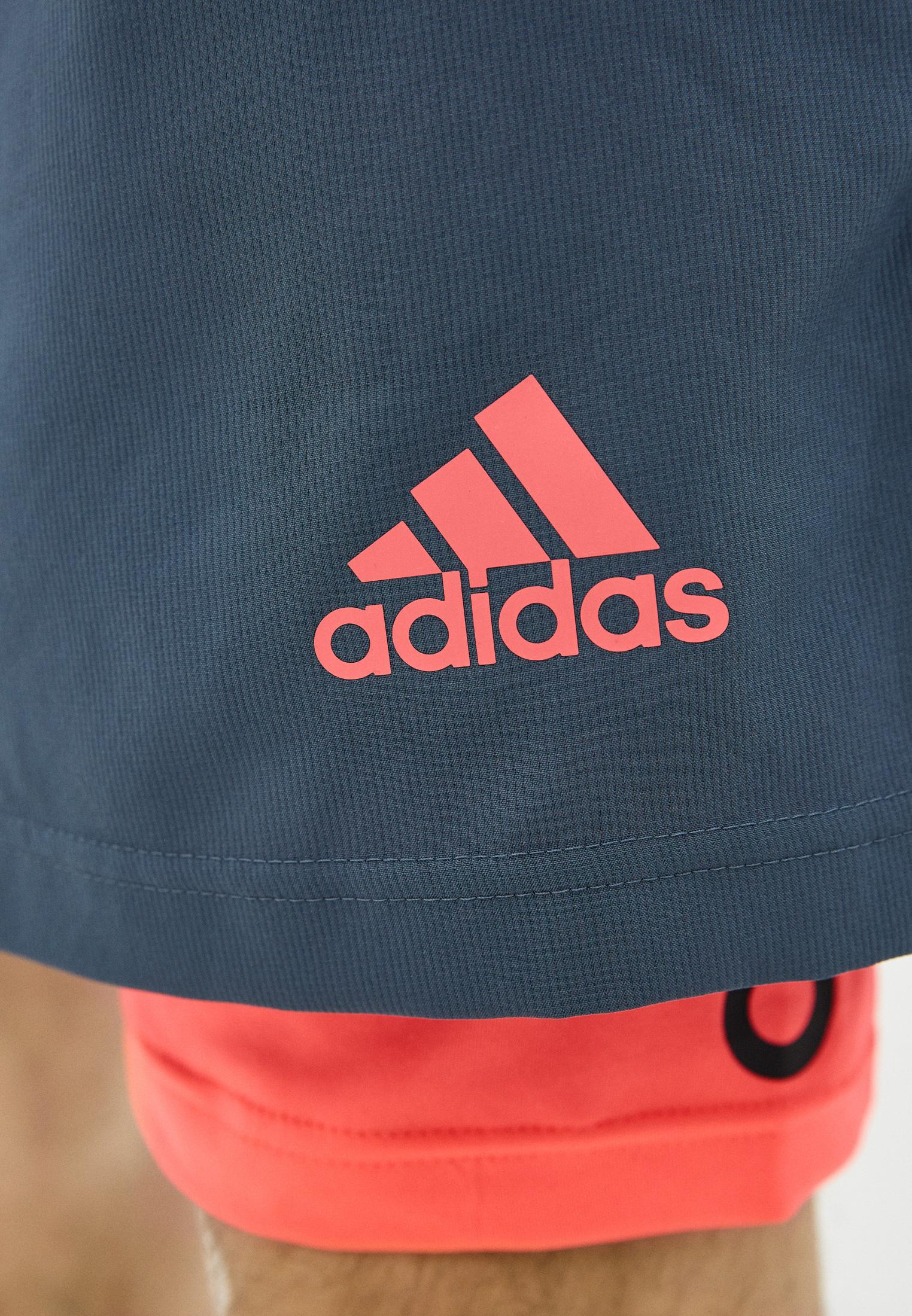 Adidas (Адидас) GD5326: изображение 4