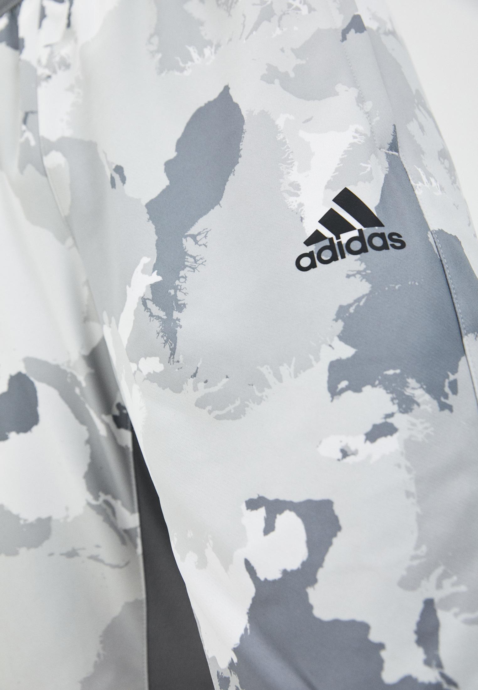 Adidas (Адидас) GH5162: изображение 4
