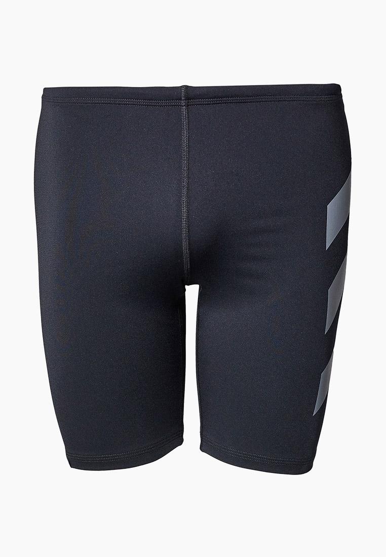 Мужские шорты для плавания Adidas (Адидас) FS3988