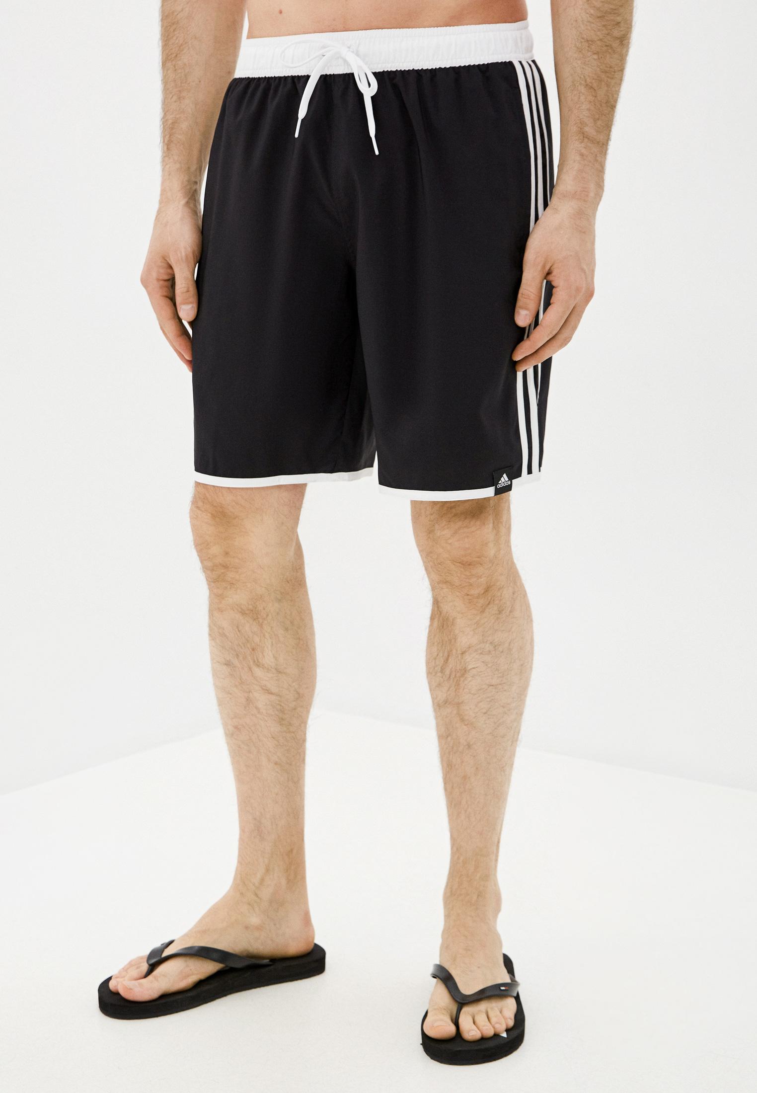 Мужские шорты для плавания Adidas (Адидас) FJ3363