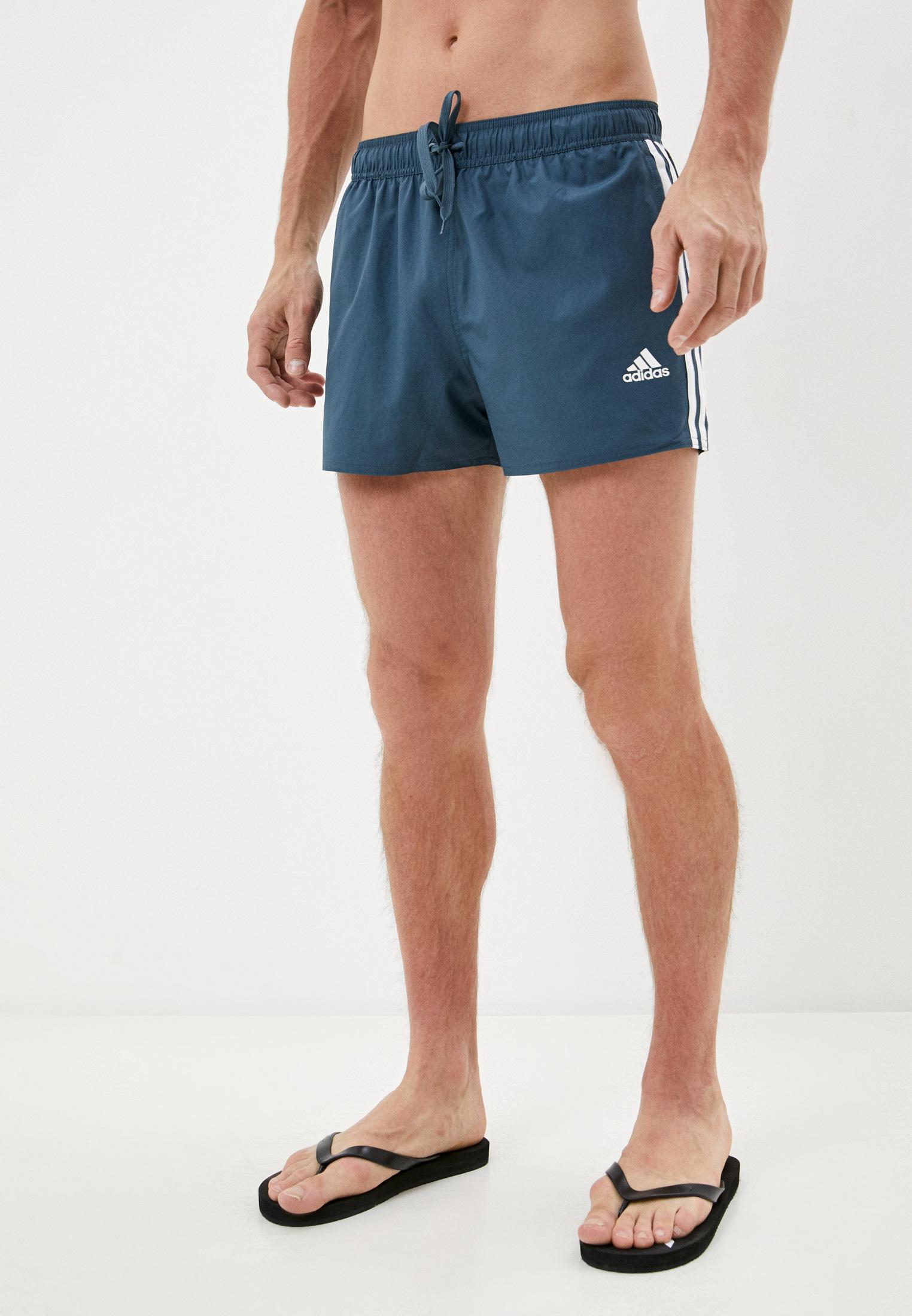 Мужские шорты для плавания Adidas (Адидас) FU0814