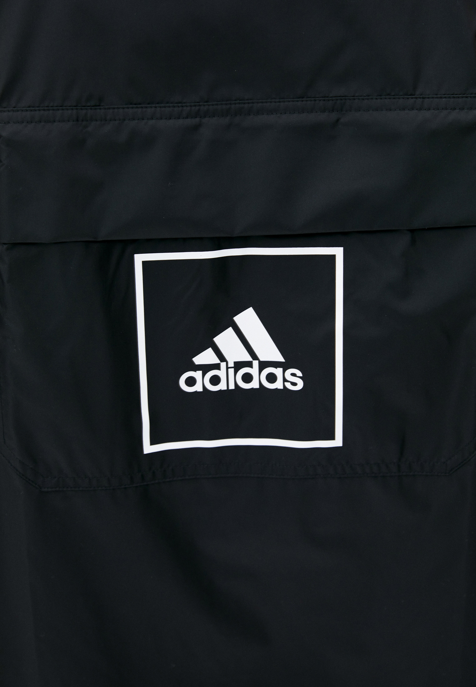 Adidas (Адидас) FR7205: изображение 4