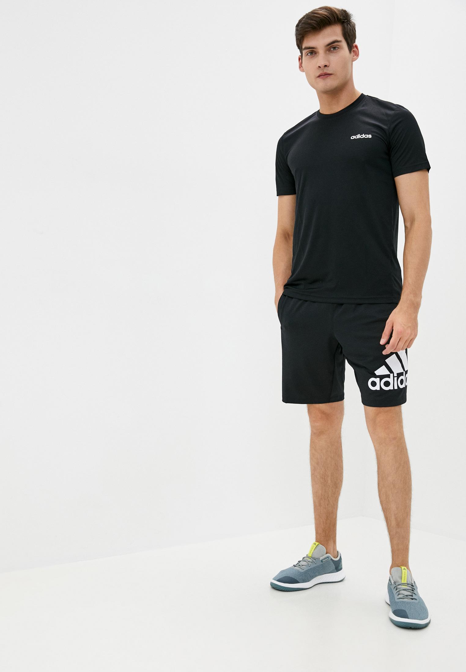 Adidas (Адидас) FL0286: изображение 2