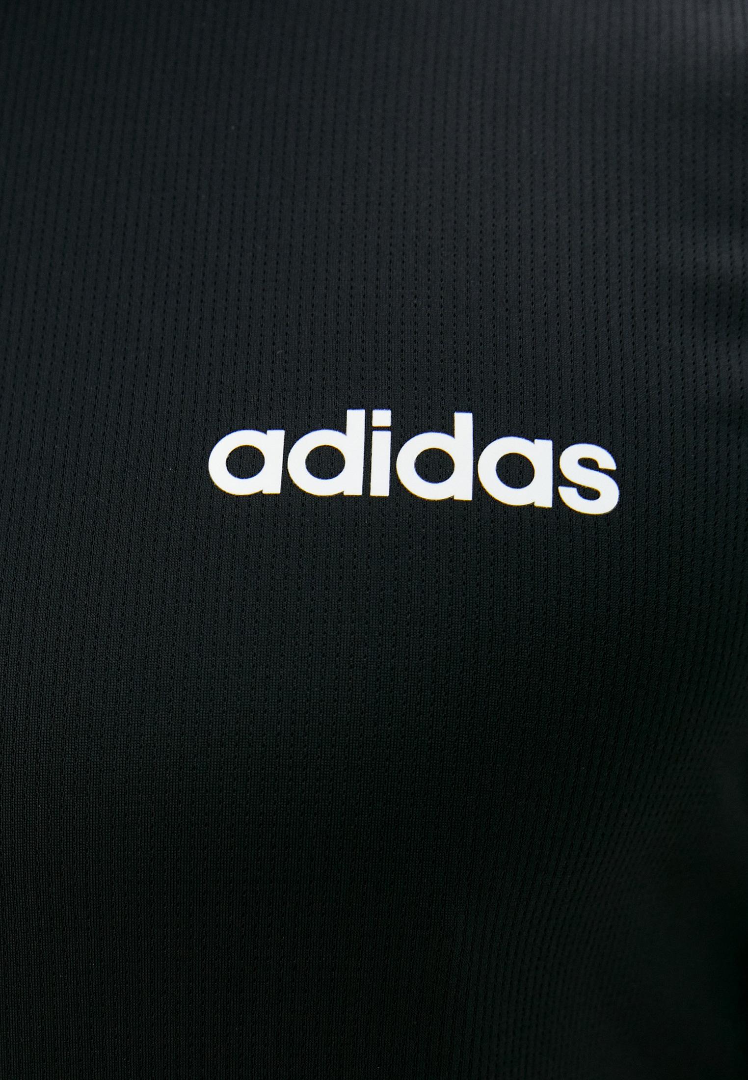 Adidas (Адидас) FL0286: изображение 4