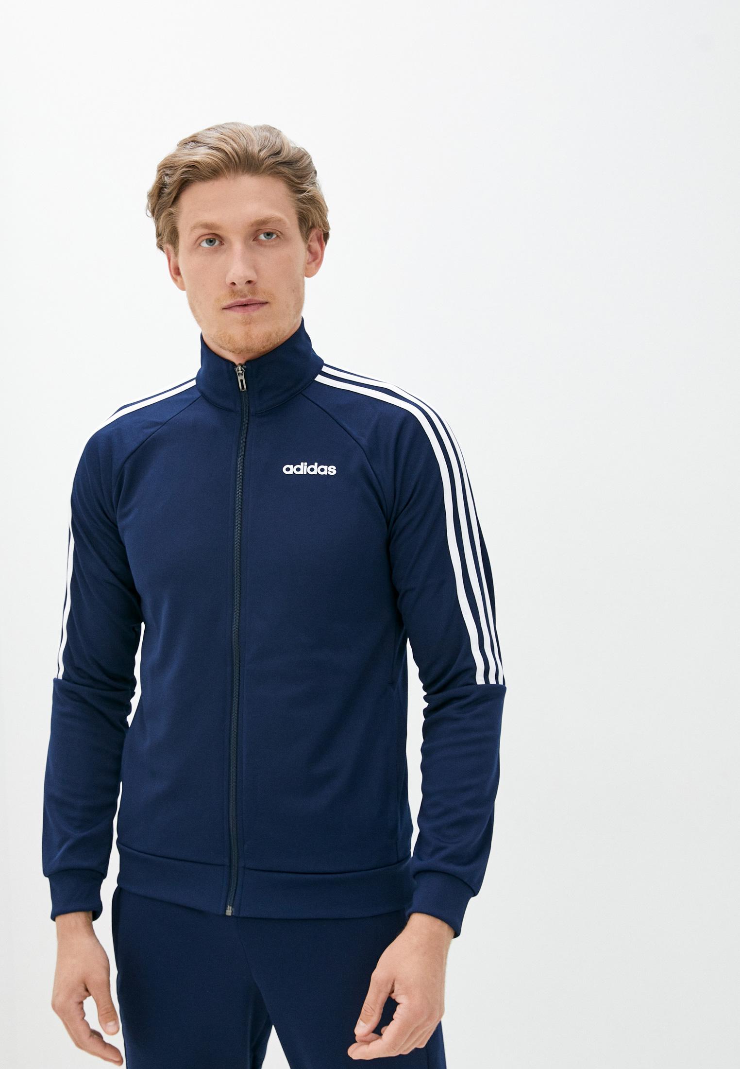Спортивный костюм Adidas (Адидас) FN5796: изображение 6