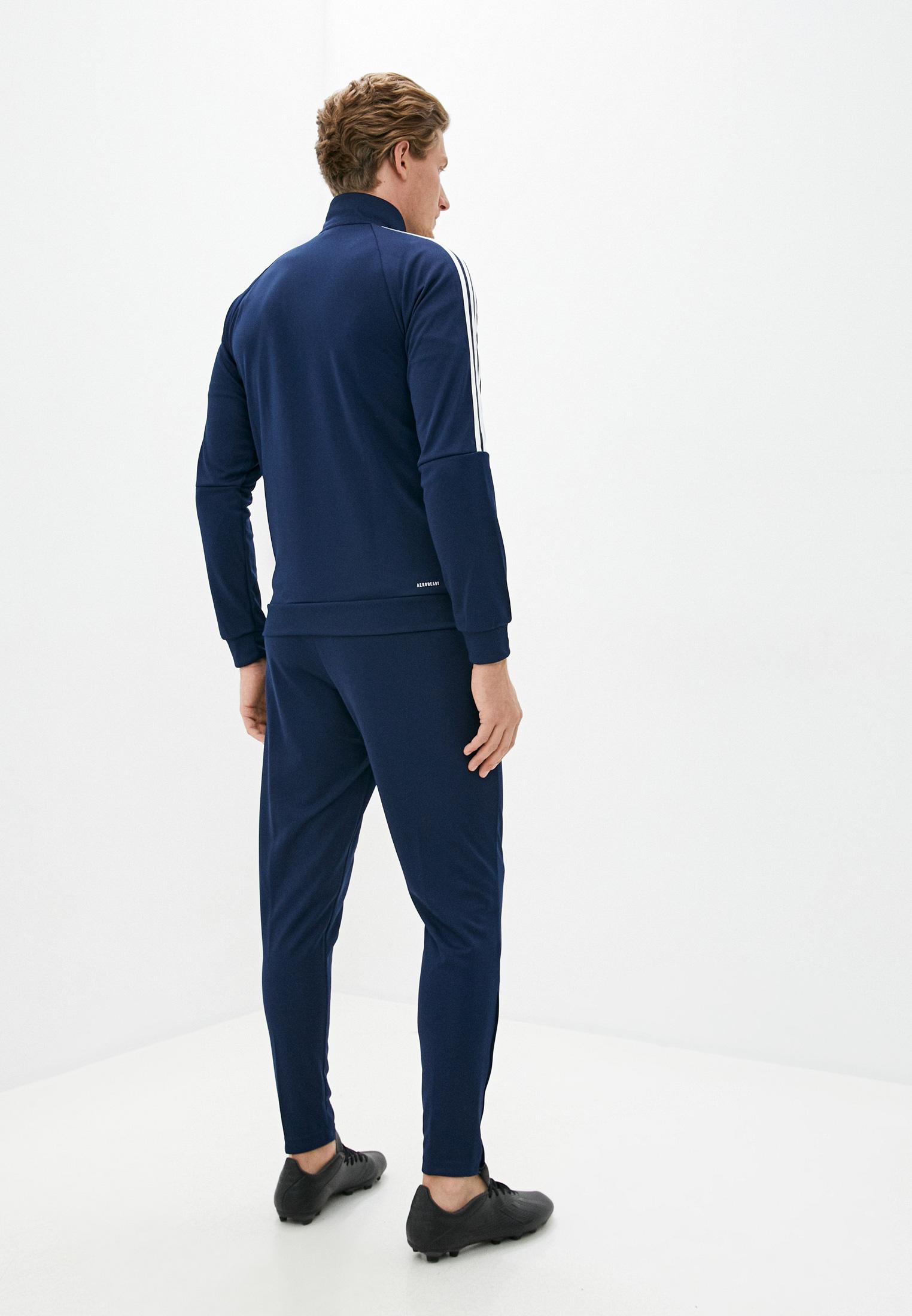 Спортивный костюм Adidas (Адидас) FN5796: изображение 7