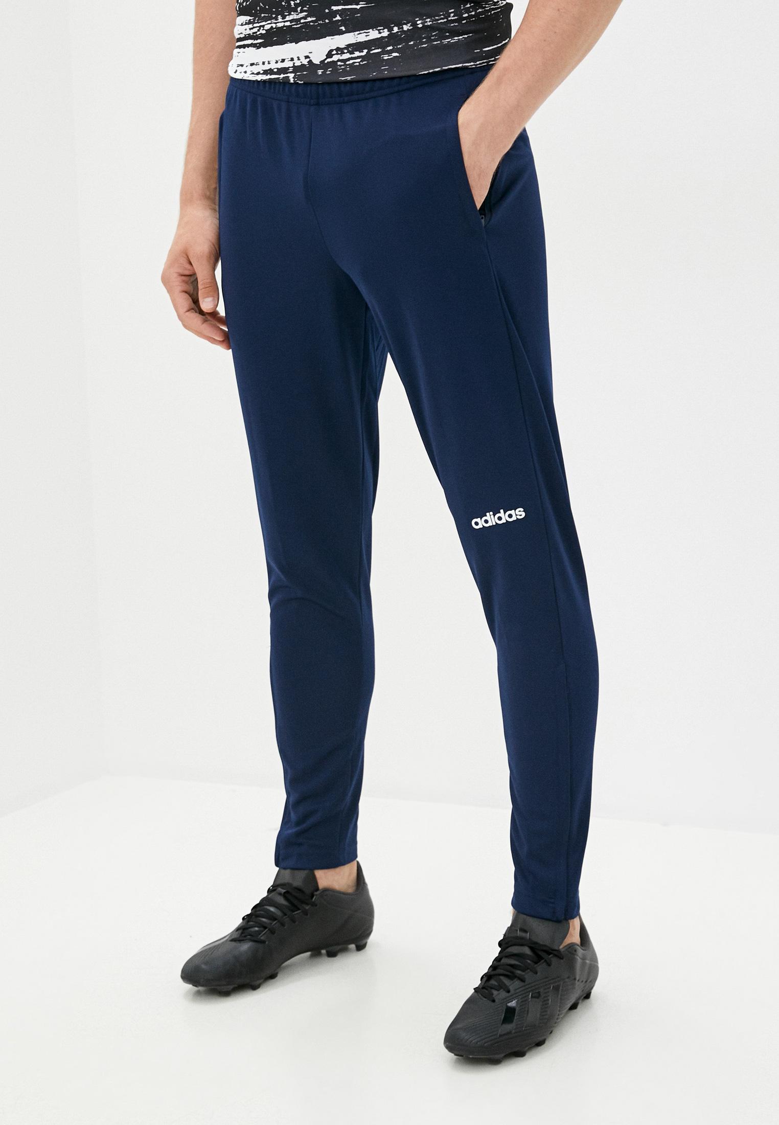 Спортивный костюм Adidas (Адидас) FN5796: изображение 8