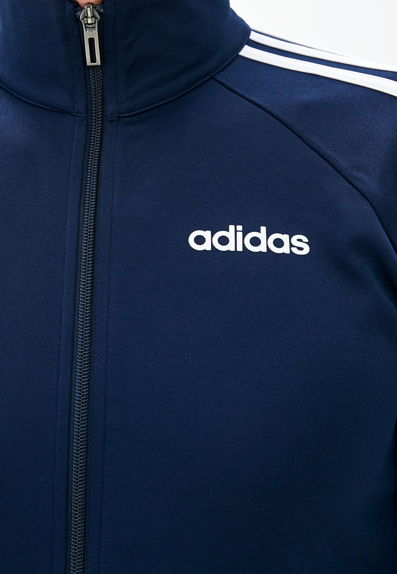 Спортивный костюм Adidas (Адидас) FN5796: изображение 9