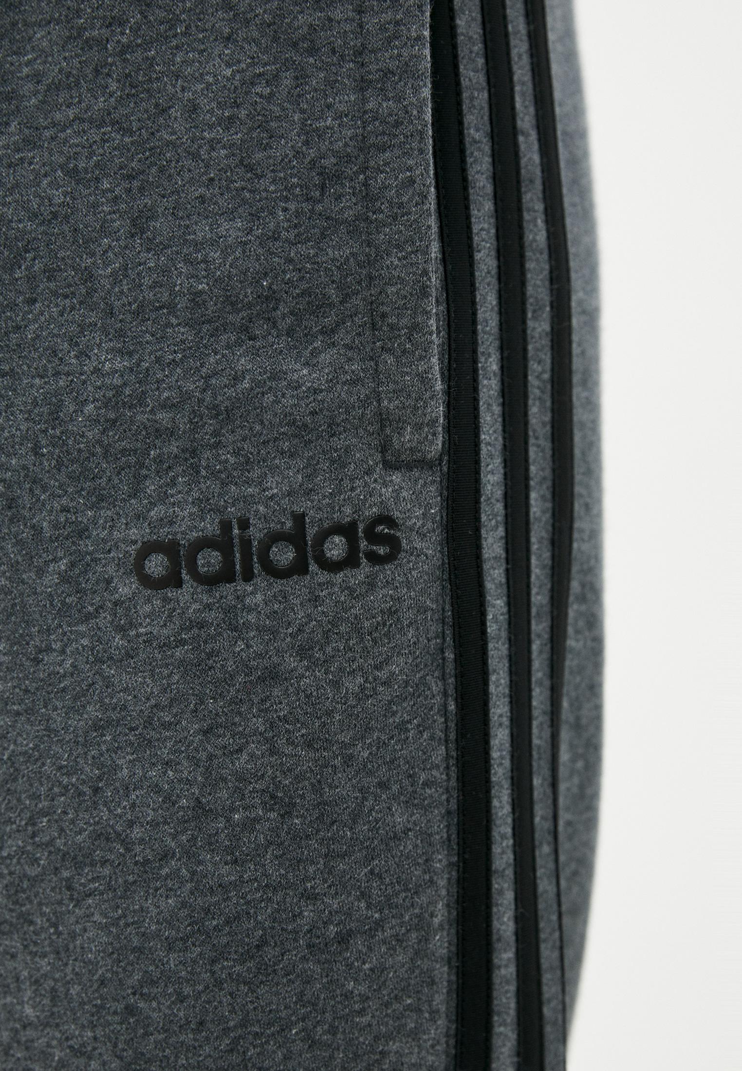 Adidas (Адидас) FI0822: изображение 8