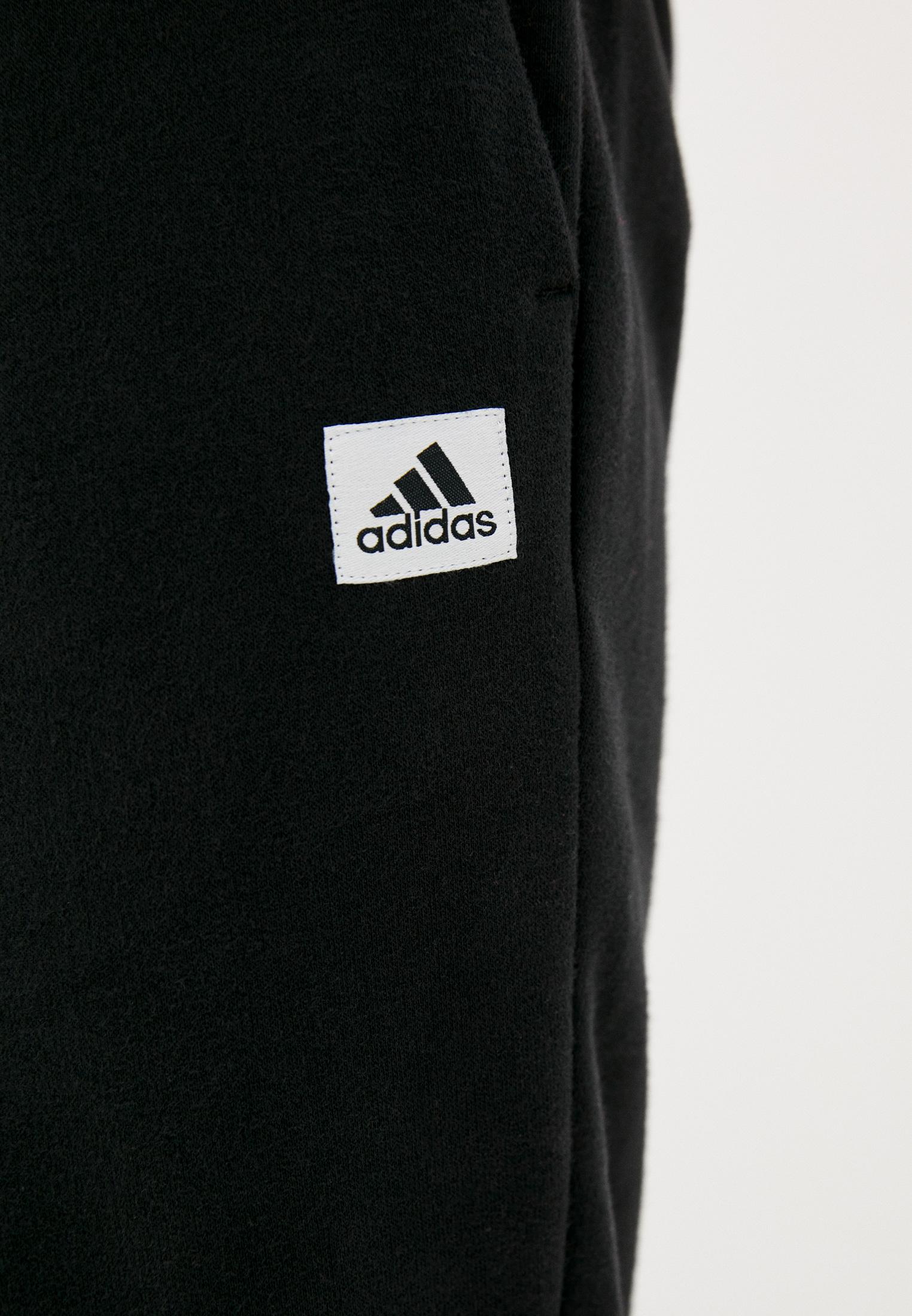 Adidas (Адидас) GD3868: изображение 8