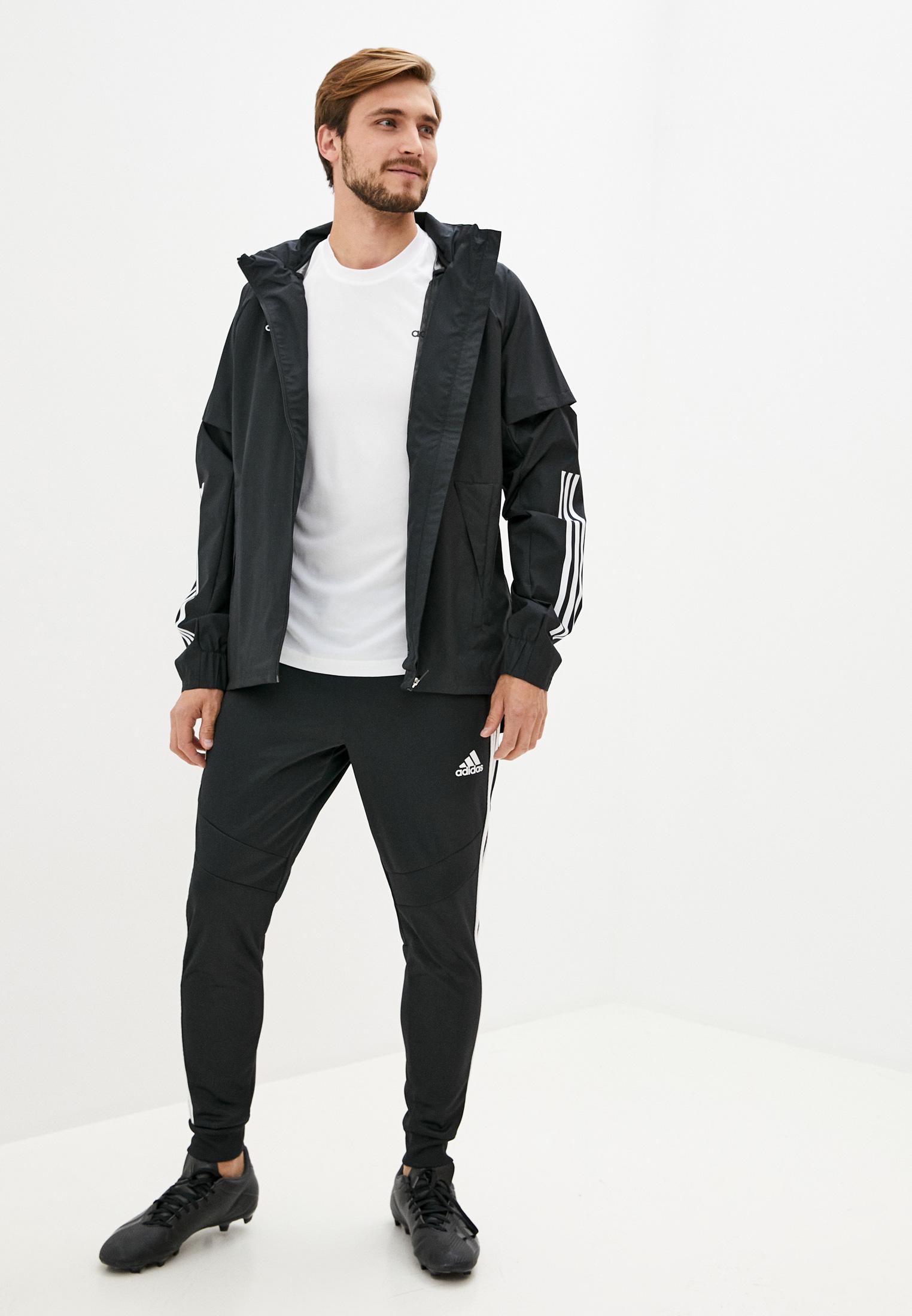 Мужская верхняя одежда Adidas (Адидас) EA2507: изображение 7