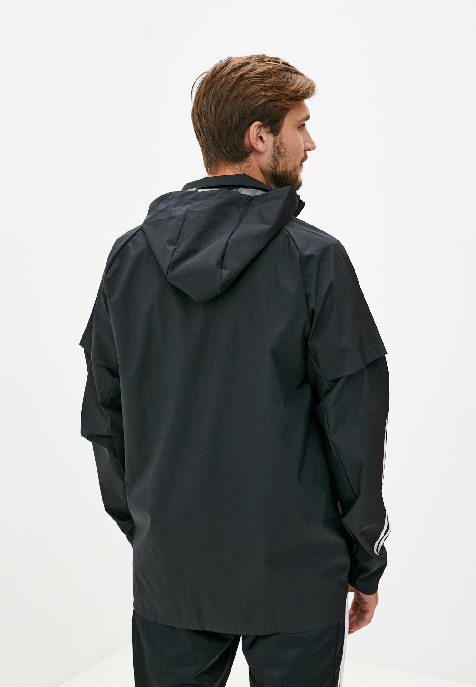 Мужская верхняя одежда Adidas (Адидас) EA2507: изображение 8