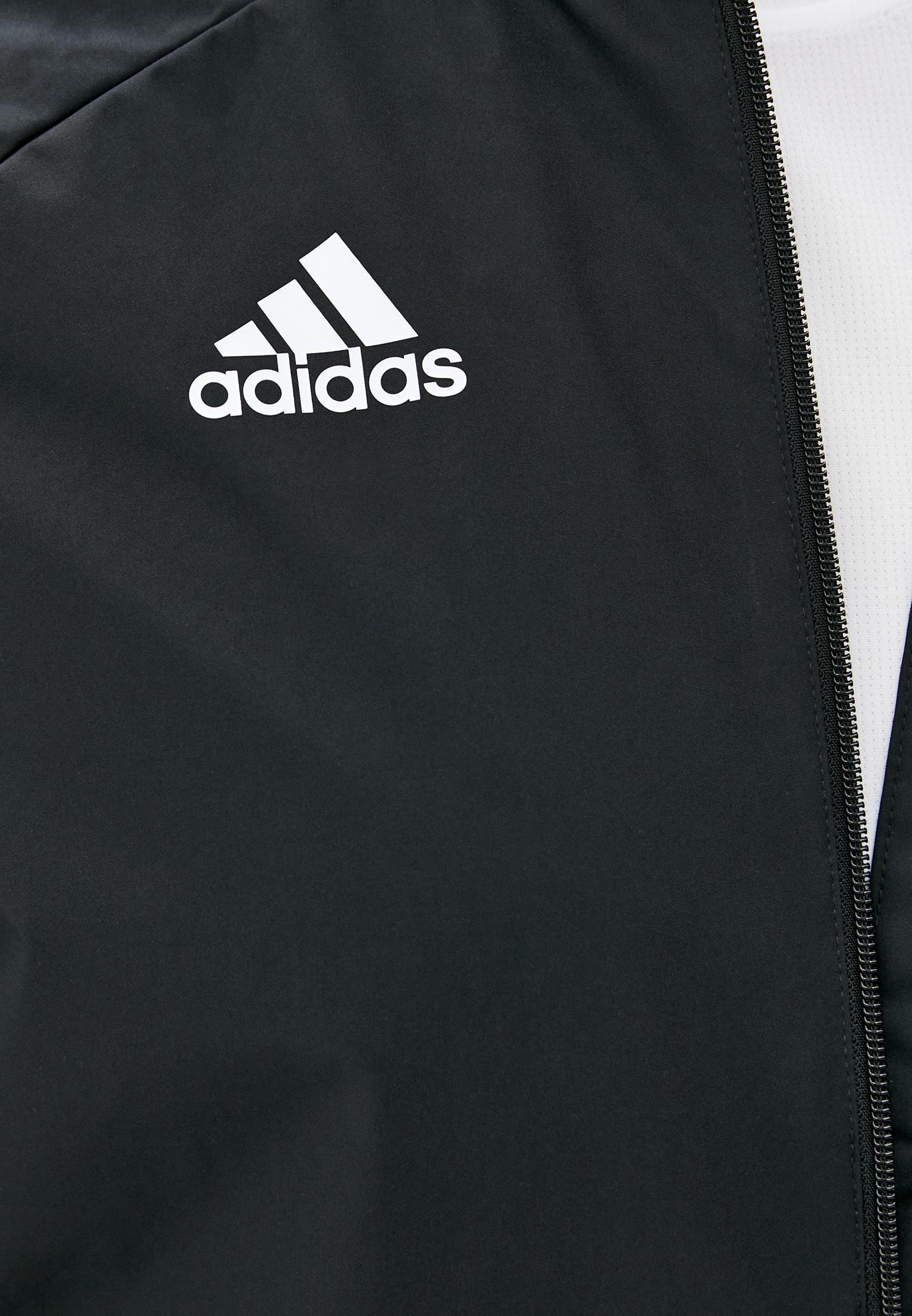 Мужская верхняя одежда Adidas (Адидас) EA2507: изображение 10