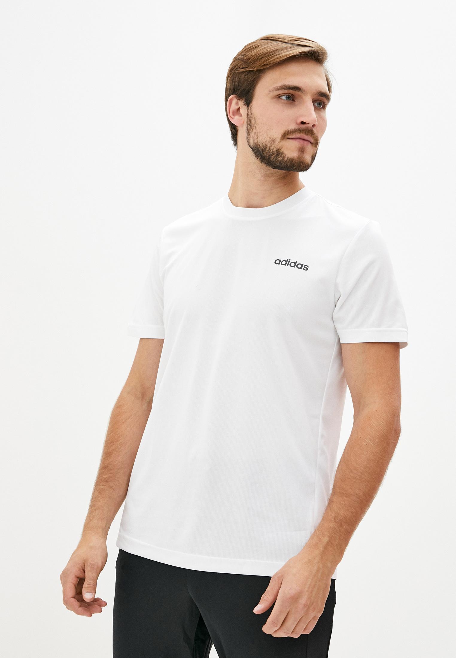 Adidas (Адидас) FL0288: изображение 4