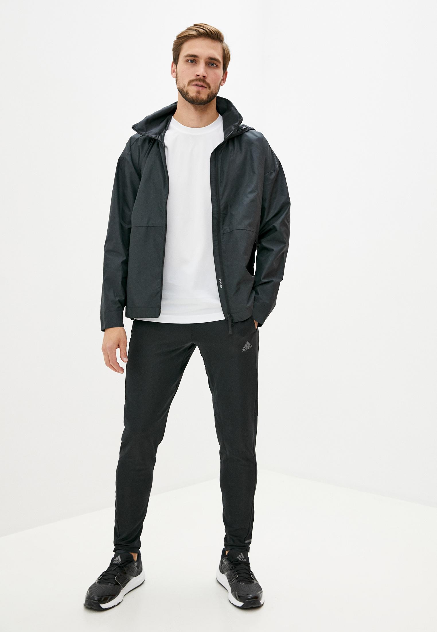 Adidas (Адидас) FL0288: изображение 5
