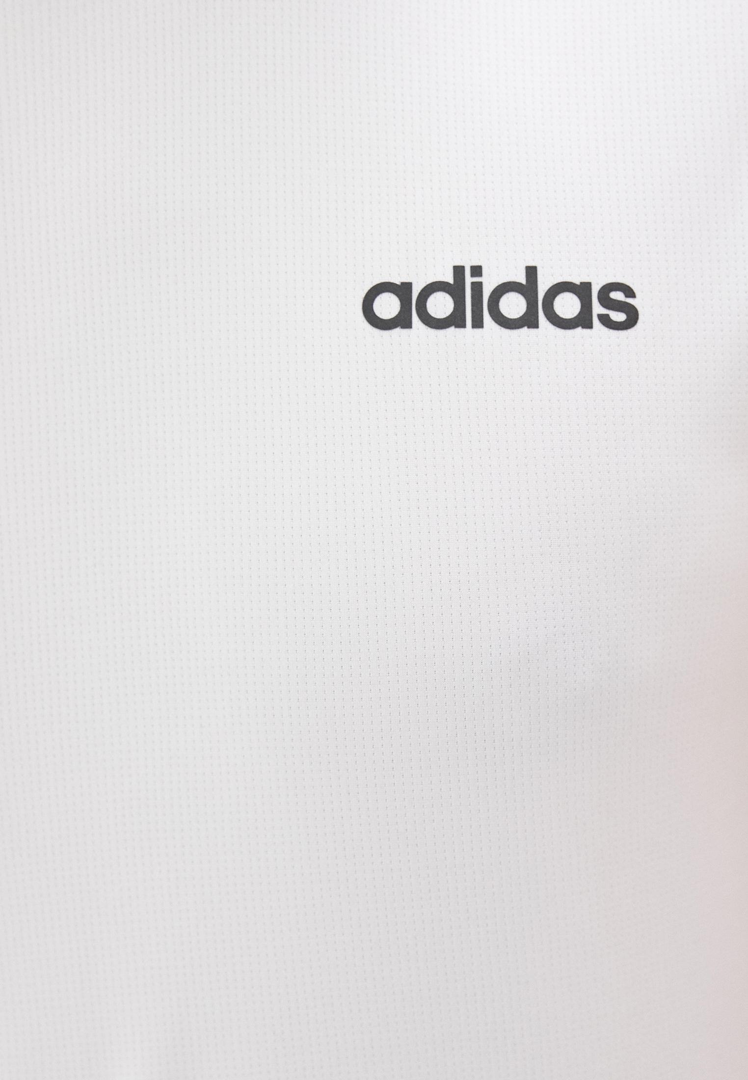 Adidas (Адидас) FL0288: изображение 7