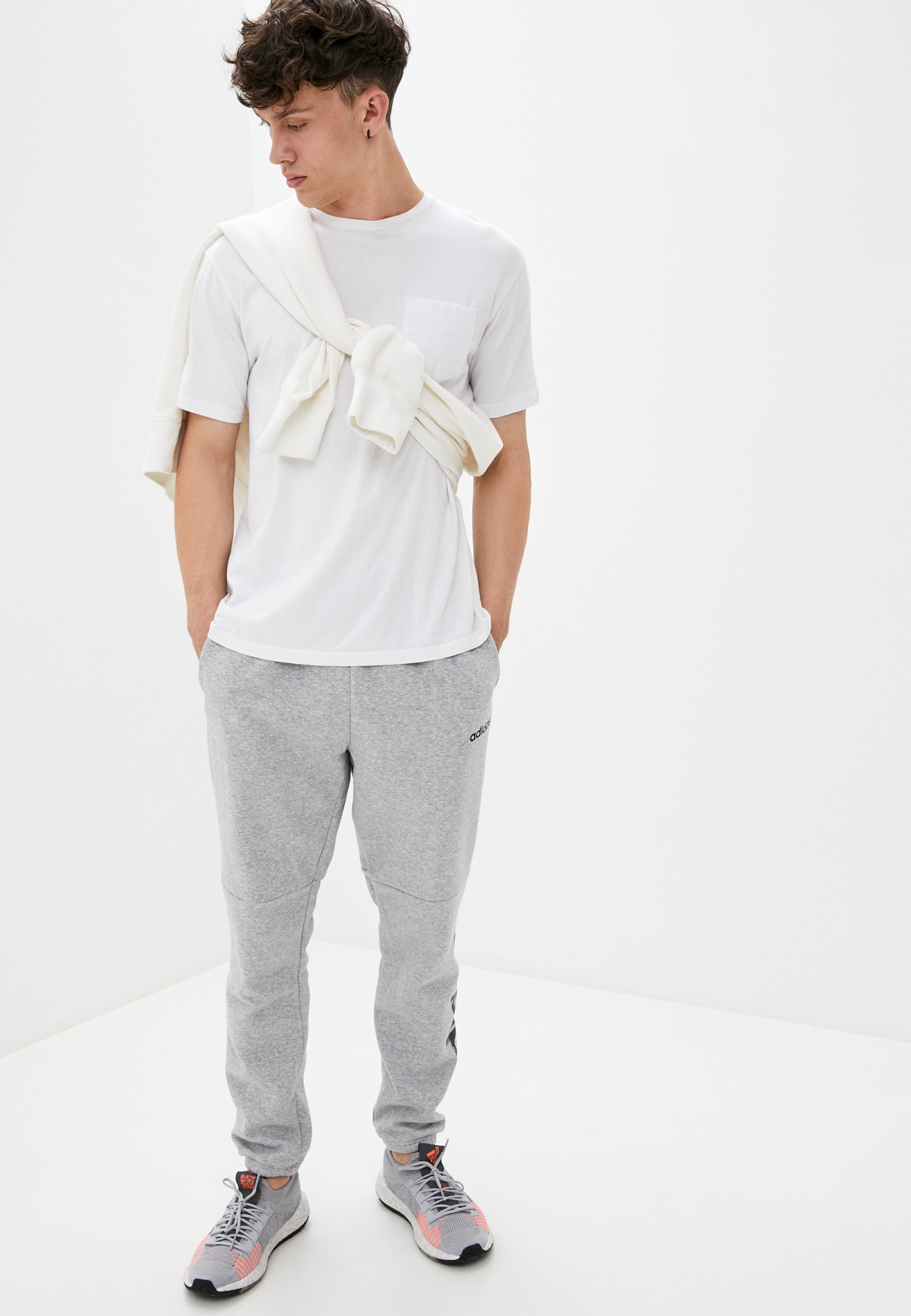 Adidas (Адидас) EI9746: изображение 2
