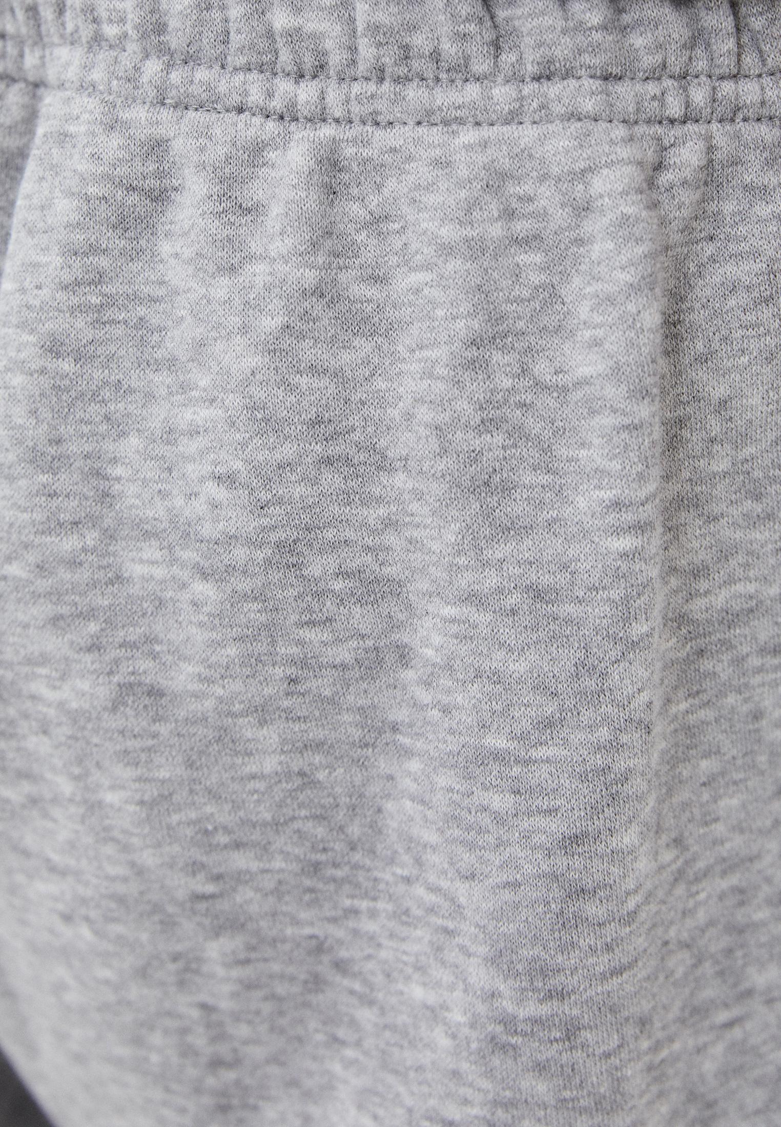 Adidas (Адидас) EI9746: изображение 4