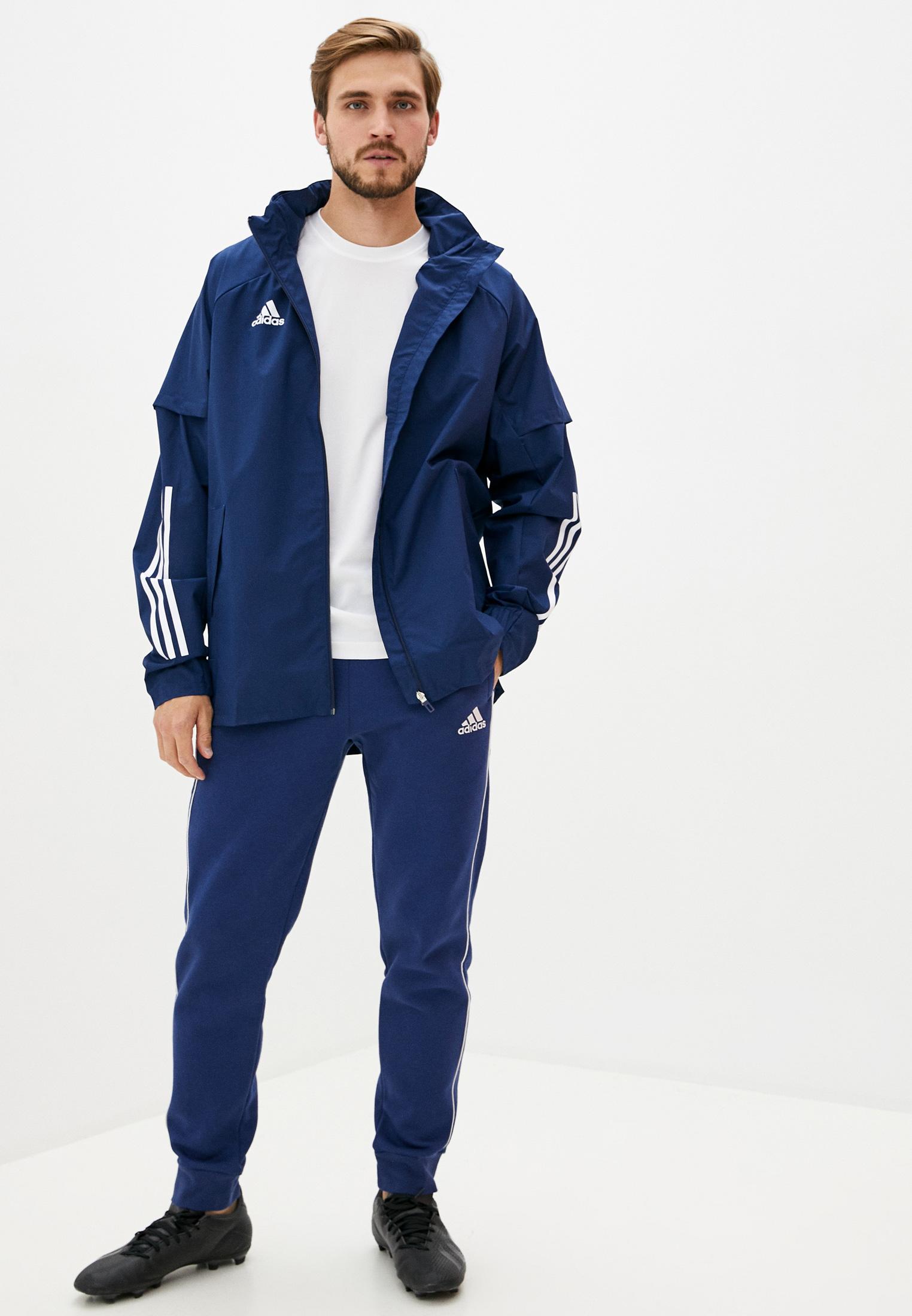 Adidas (Адидас) CV3753: изображение 2