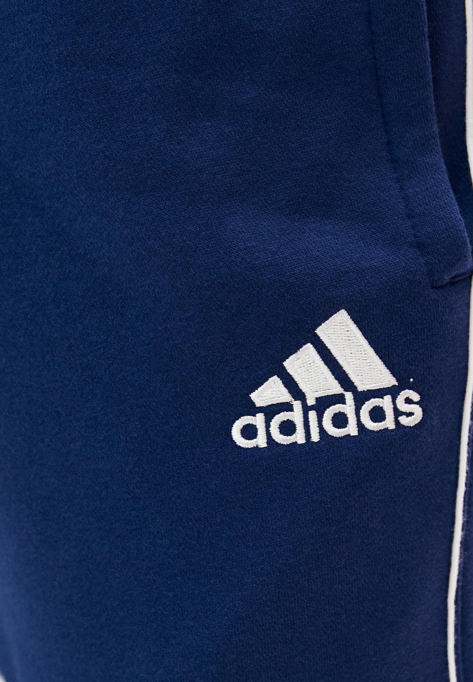 Adidas (Адидас) CV3753: изображение 4
