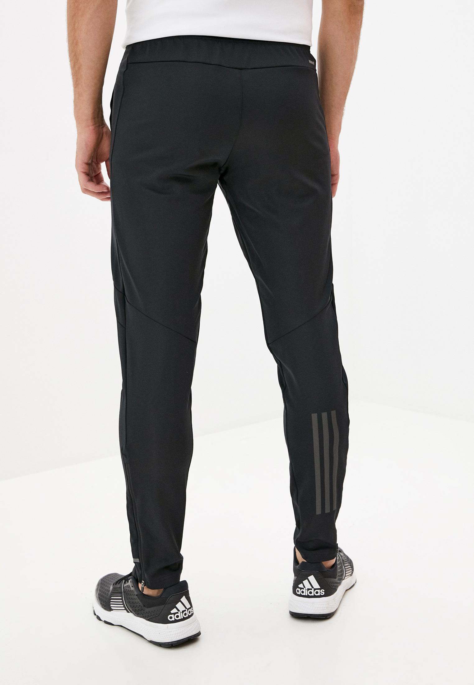 Adidas (Адидас) FL6962: изображение 6