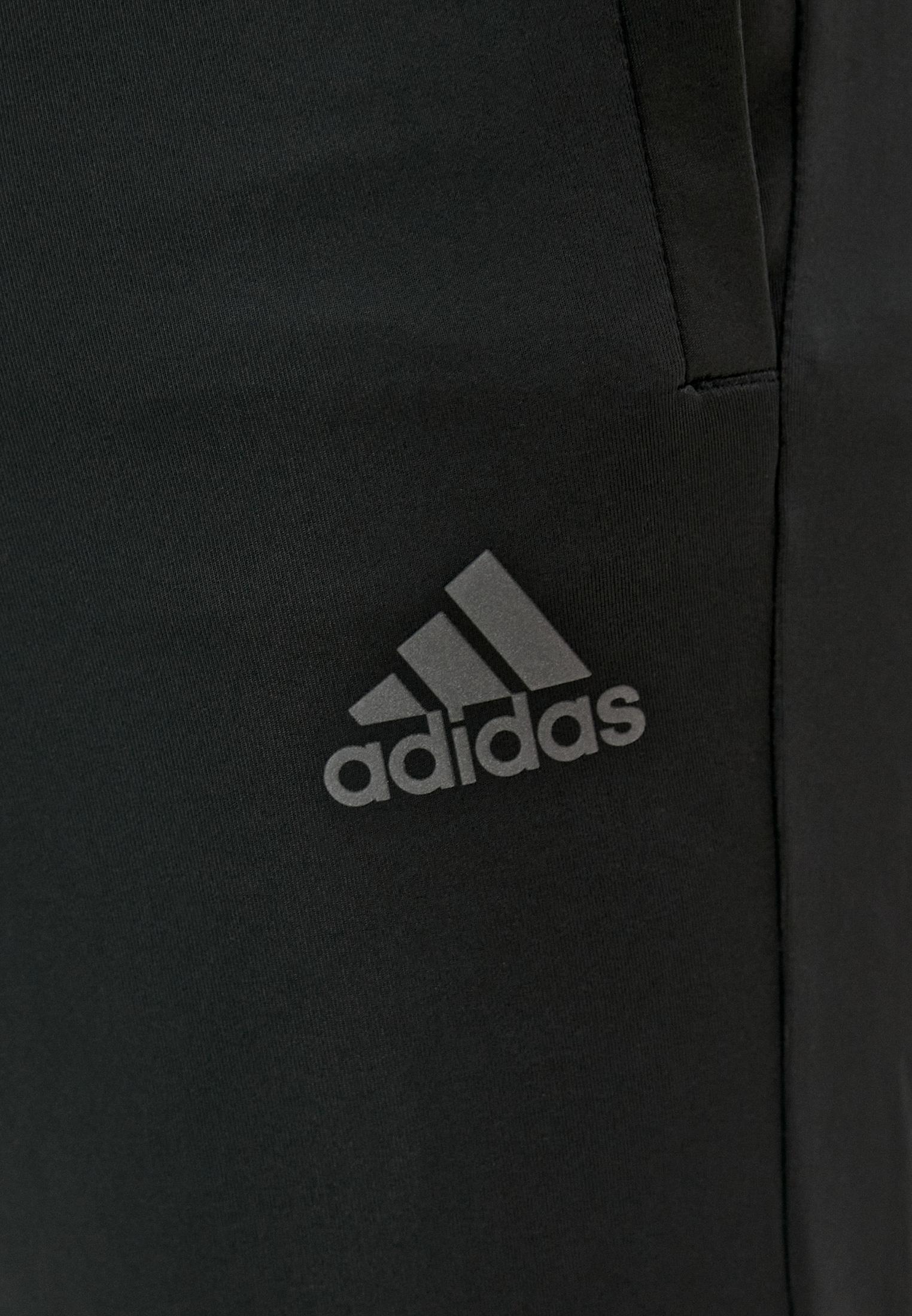 Adidas (Адидас) FL6962: изображение 7