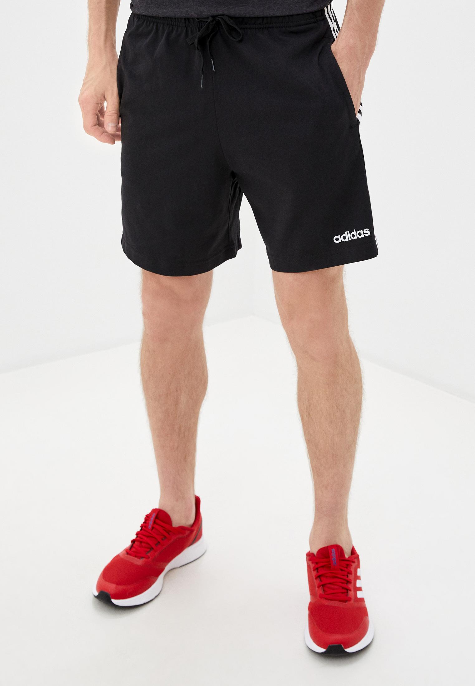 Adidas (Адидас) DU0491: изображение 4