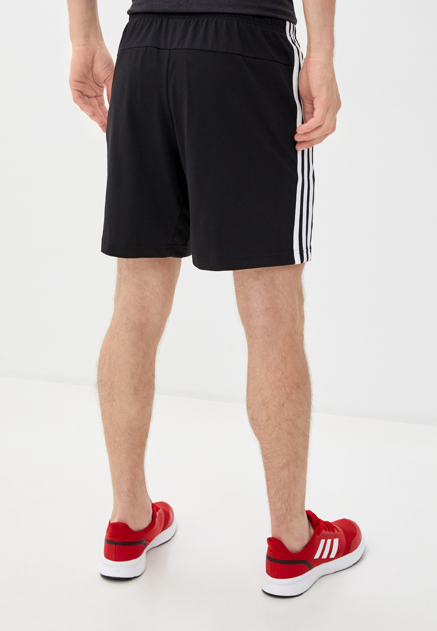 Adidas (Адидас) DU0491: изображение 6