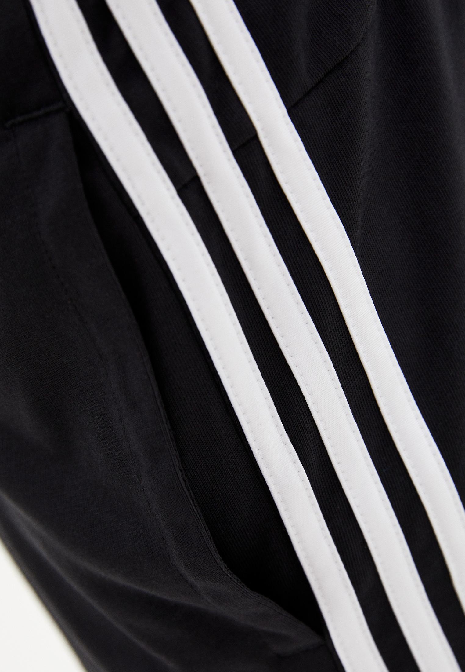 Adidas (Адидас) DU0491: изображение 7
