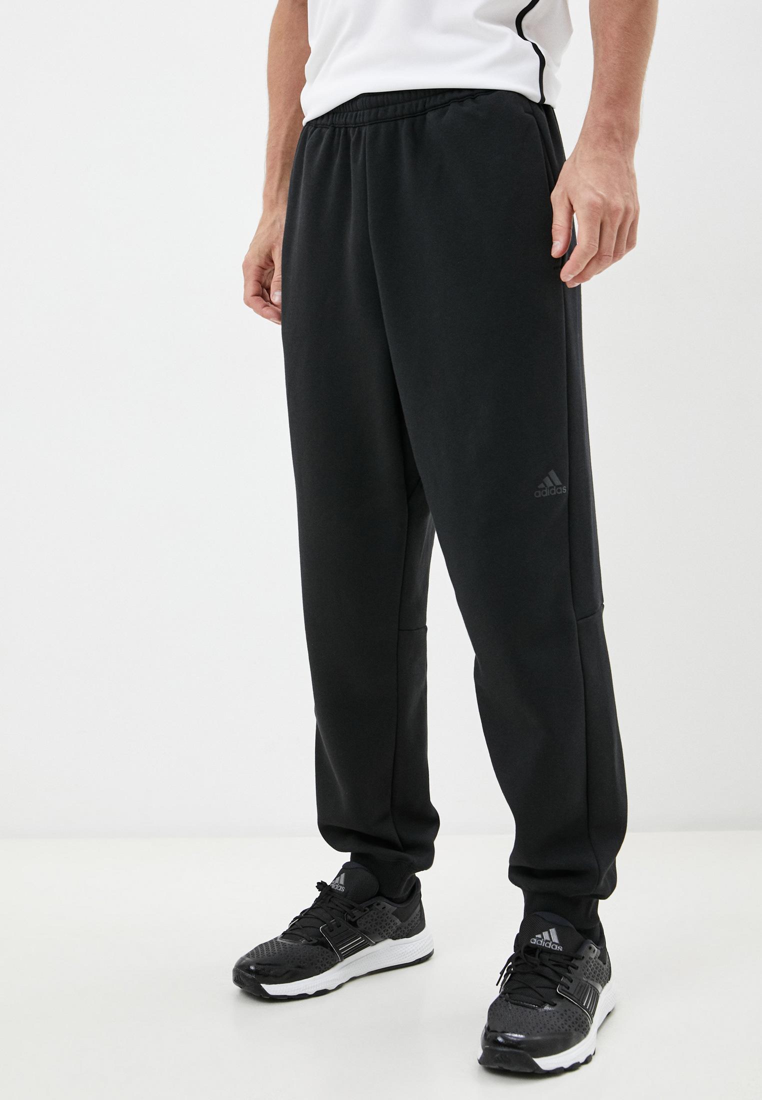 Мужские спортивные брюки Adidas (Адидас) GE0354: изображение 1