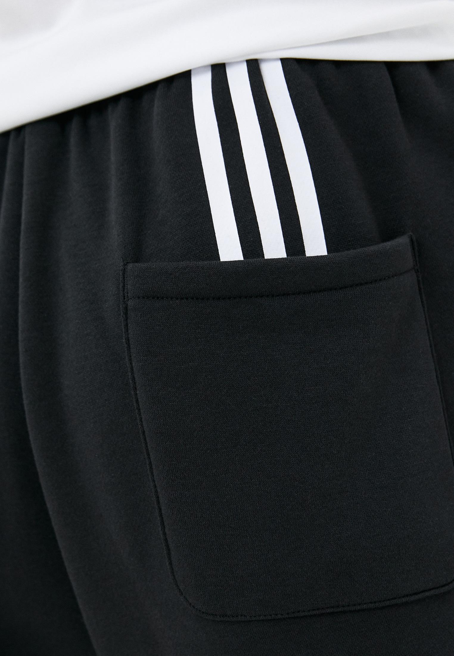 Мужские спортивные брюки Adidas (Адидас) GE0354: изображение 4