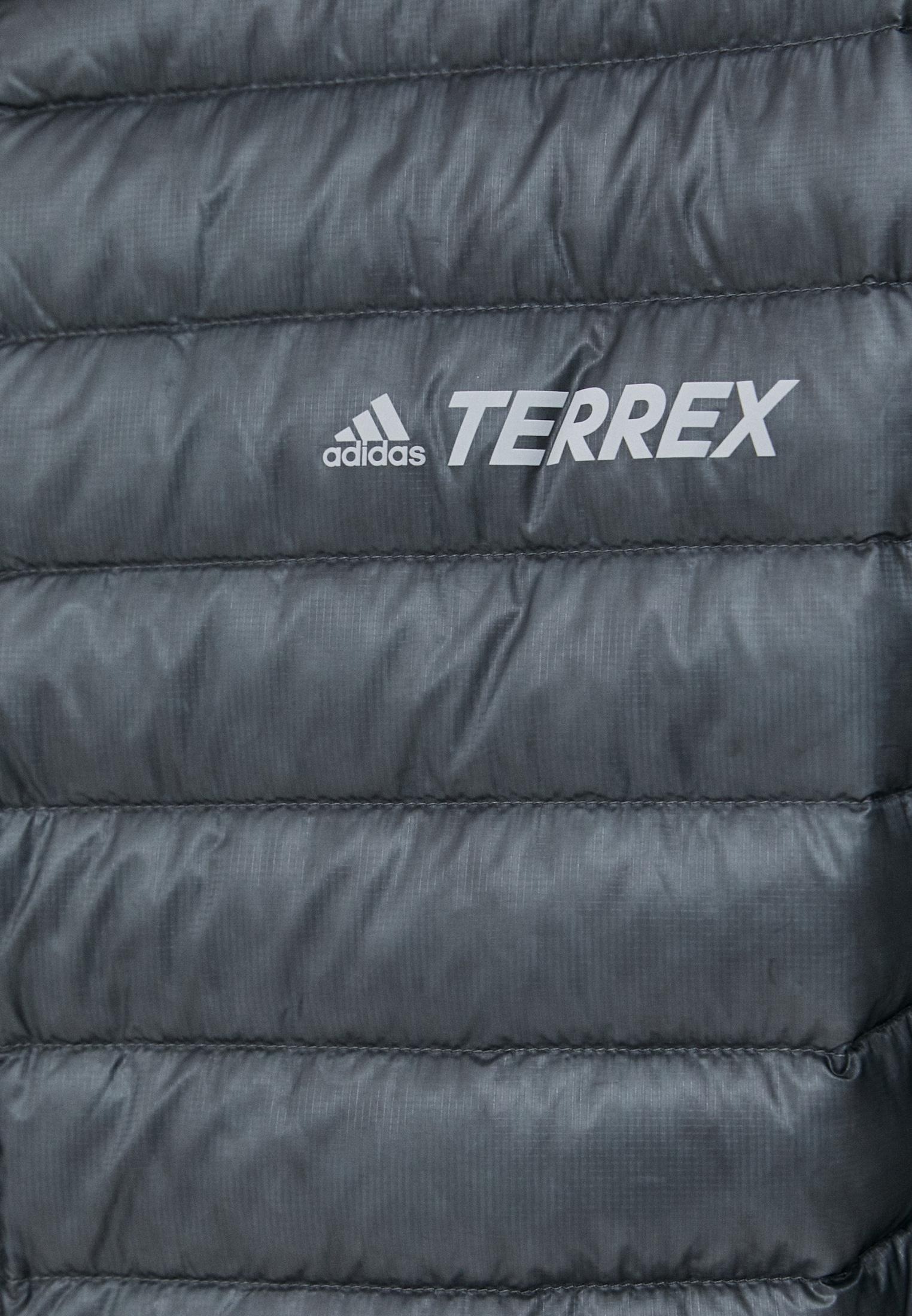 Adidas (Адидас) FK1366: изображение 5