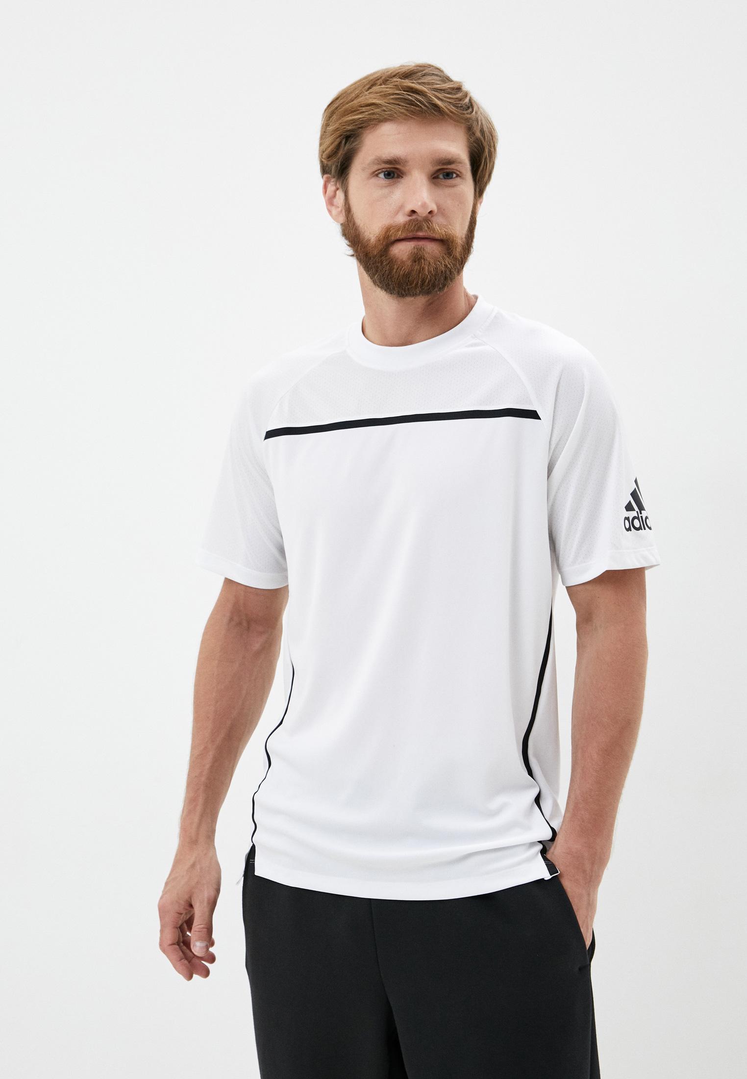 Спортивная футболка Adidas (Адидас) GD8675