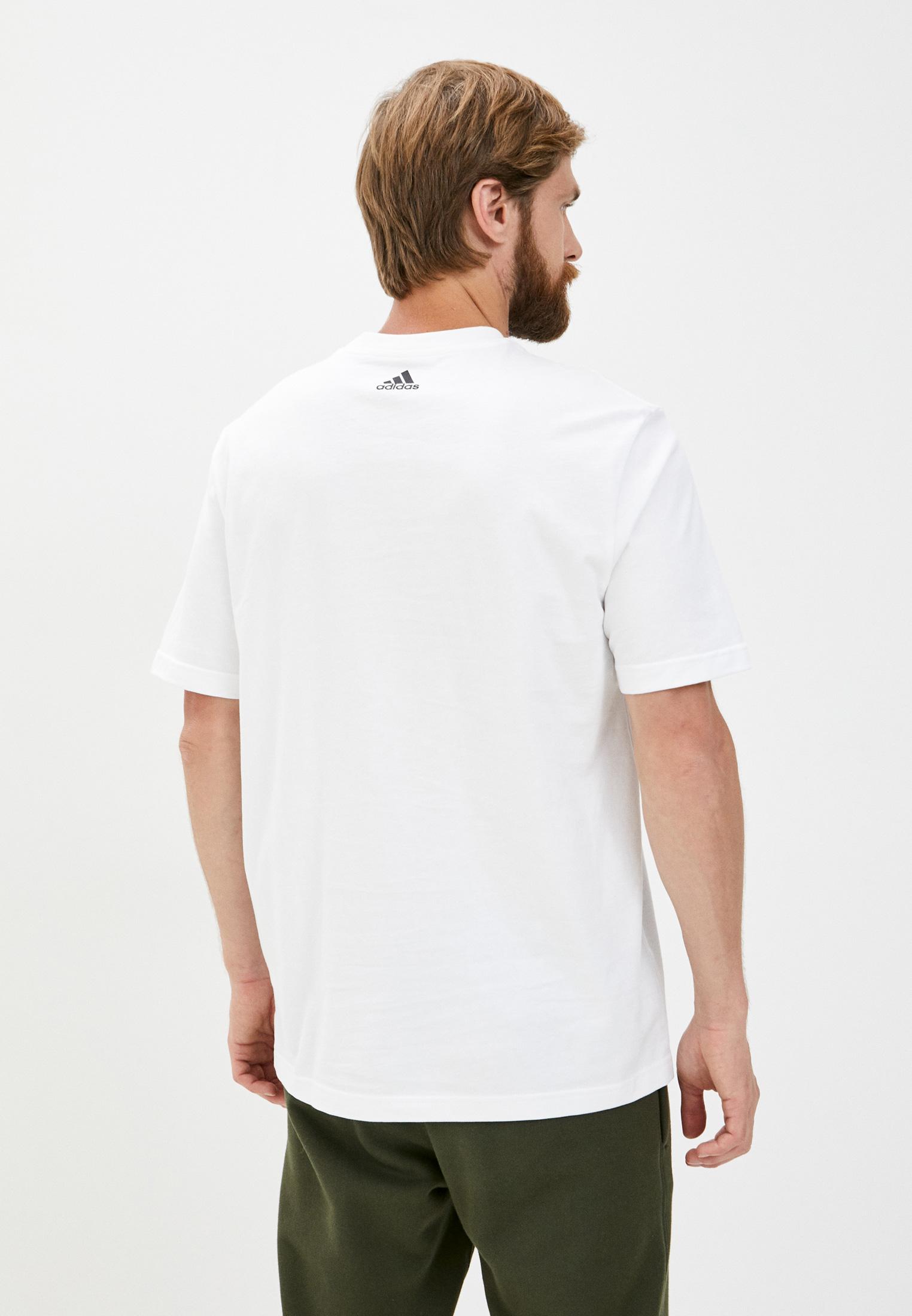 Adidas (Адидас) GE4695: изображение 3